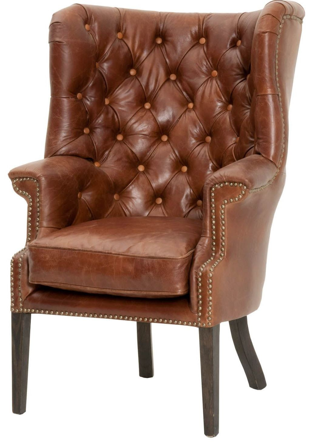 Patina Cafe Hughes Club Chair From Orient Express 8211 Chntant Gl C Coleman Furniture