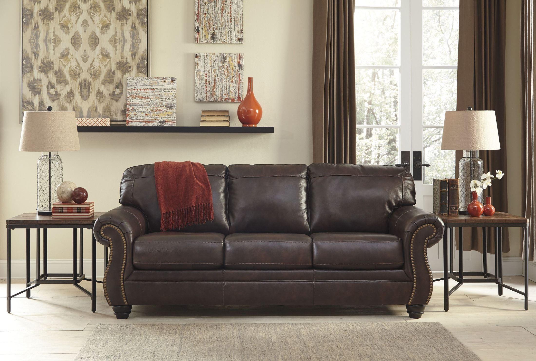 Admirable Bristan Walnut Sofa Unemploymentrelief Wooden Chair Designs For Living Room Unemploymentrelieforg