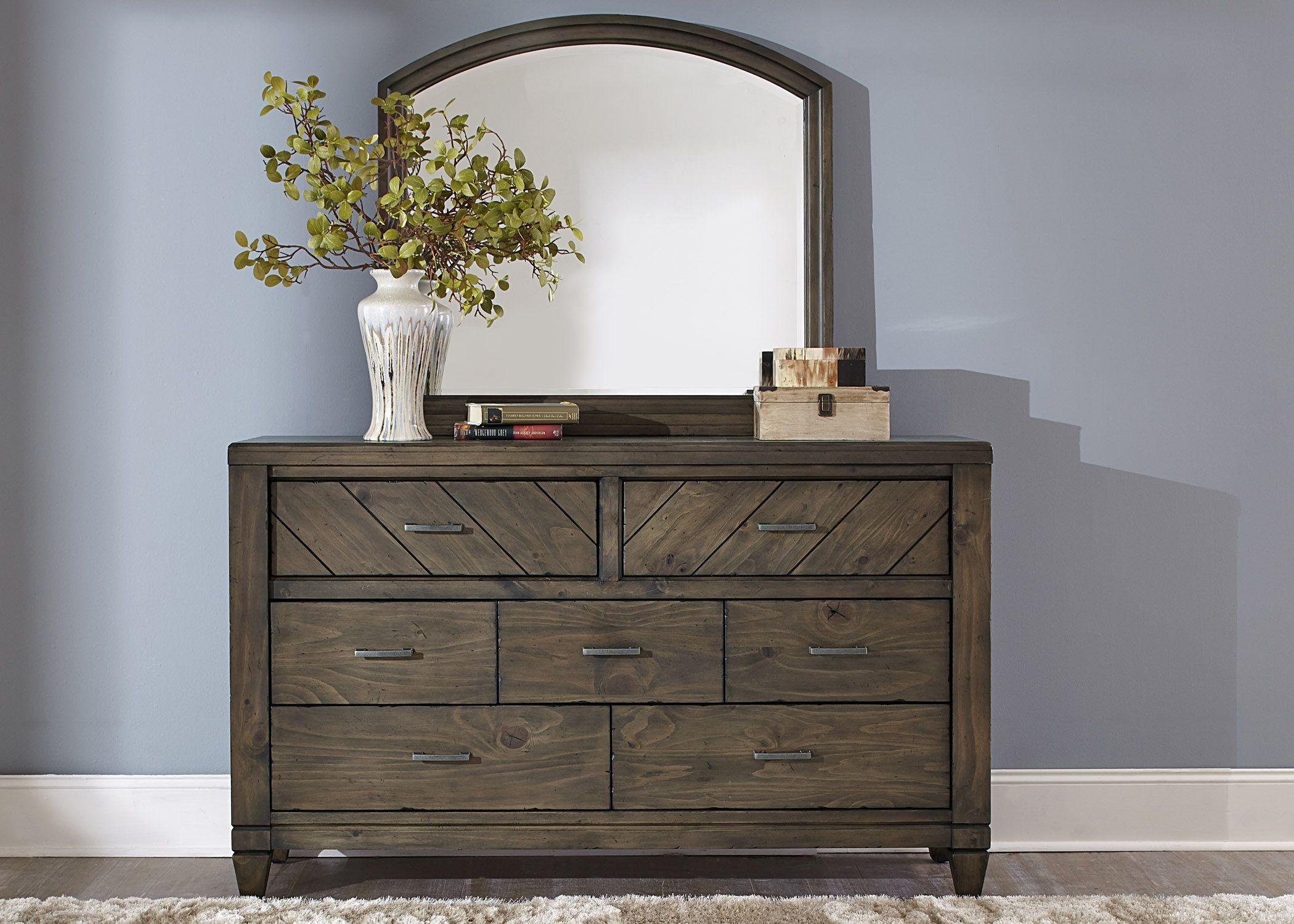 contemporary country furniture. 682243 contemporary country furniture