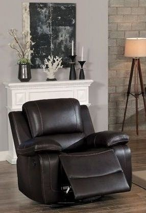 oriole furniture Oriole black double reclining living room set by homelegance - pay nothing for shipping directly to your door and get a great price from coleman furniture.