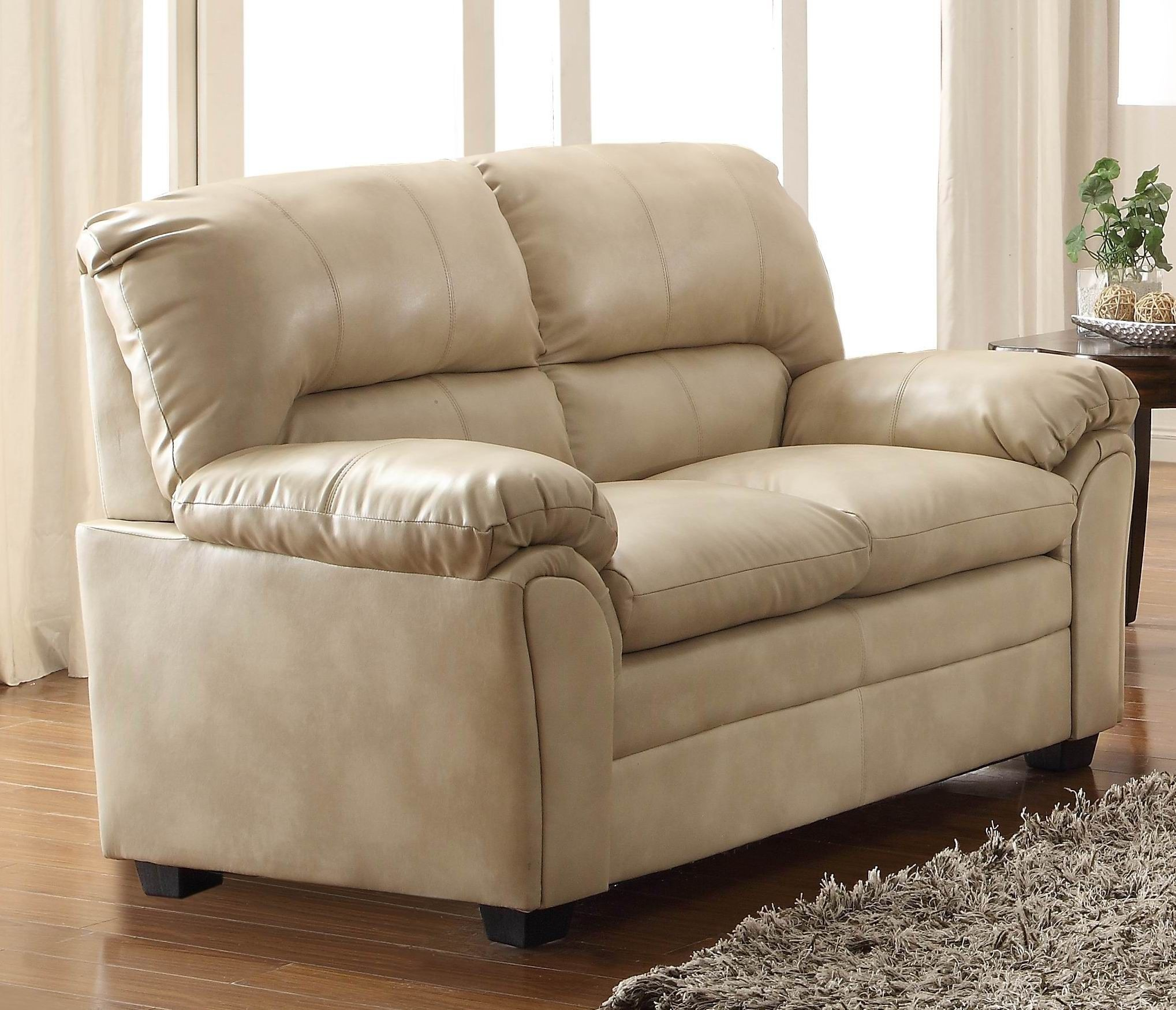 taupe couch living room talon taupe living room set from homelegance 8511tp 3 15370
