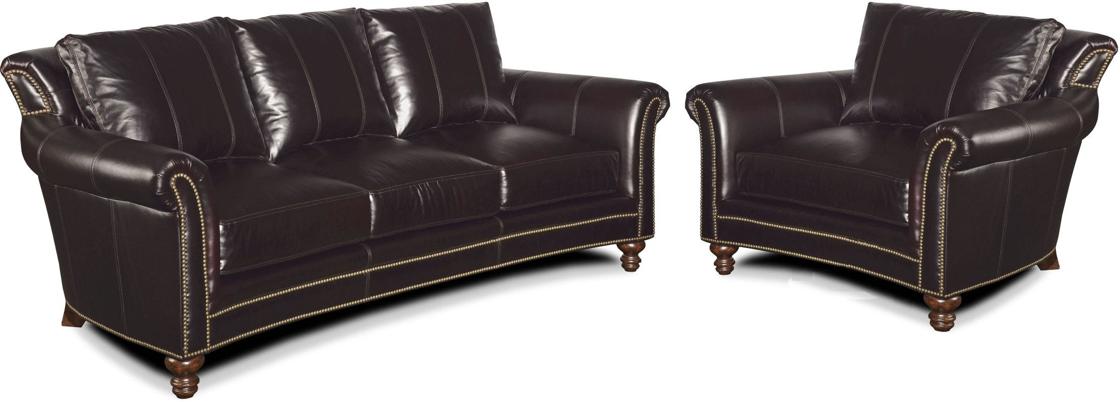 bradington young logo richardson mahogany stationary living room set by bradington young logo x logo79 young