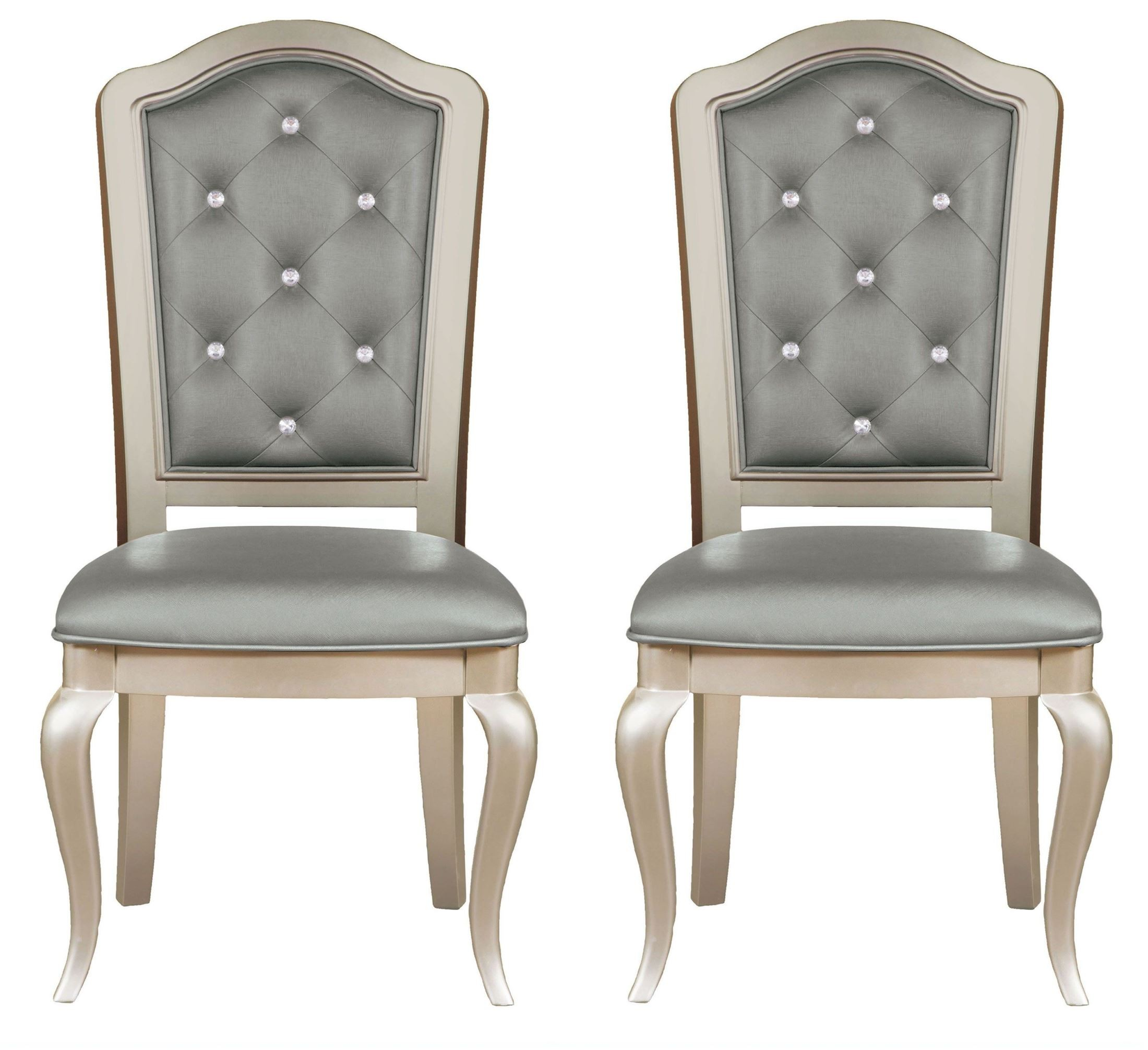 100 Gray Dining Room Chairs Furniture