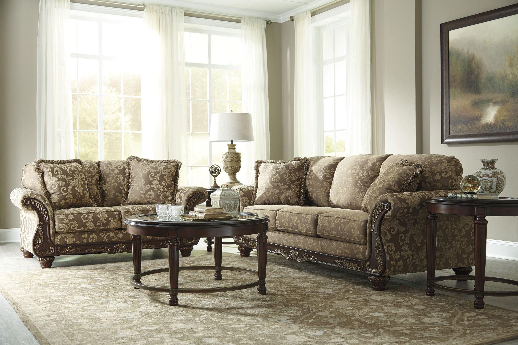 reviews furniture set wayfair pdx piece livings peak poythress room loon living