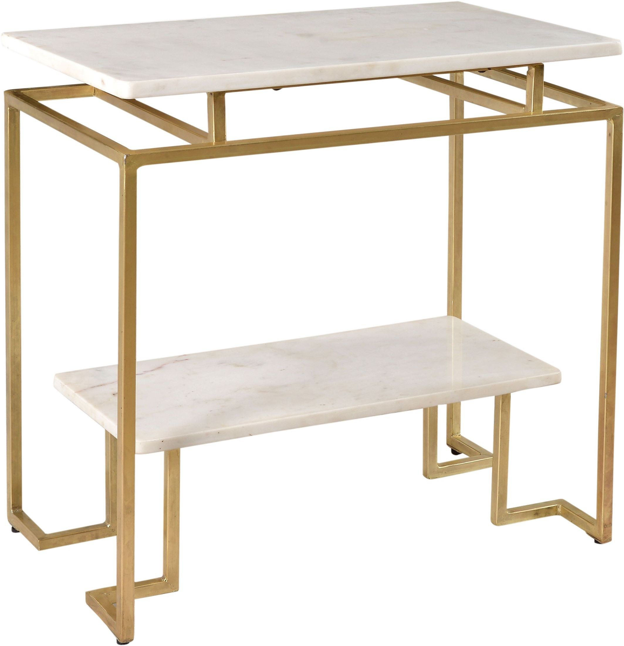table hover productdetail zoom uttermost sale htm vevina to antique gold on accent