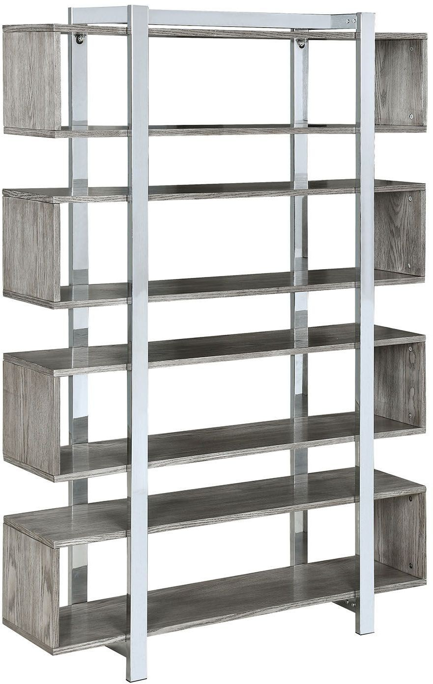 products asymmetrical coaster bookcase number item storage bookcases cube bookshelf with