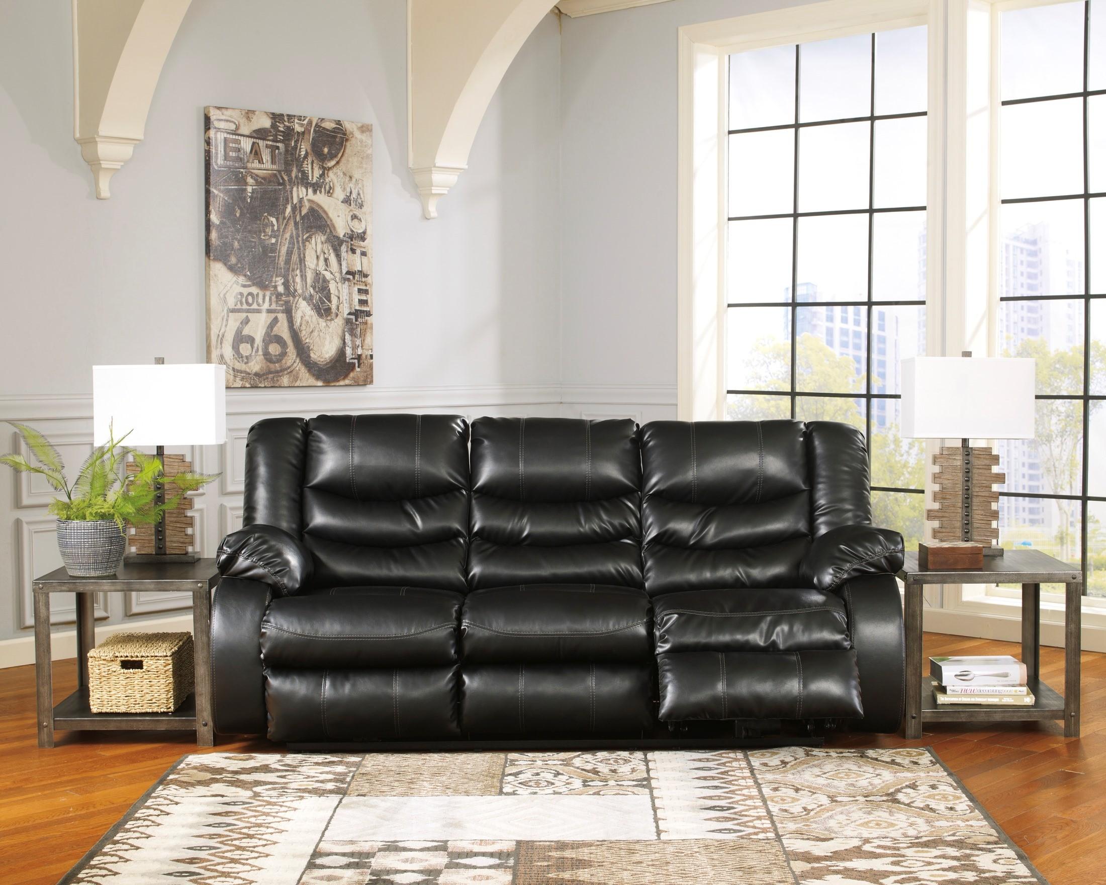 Delightful Coleman Furniture