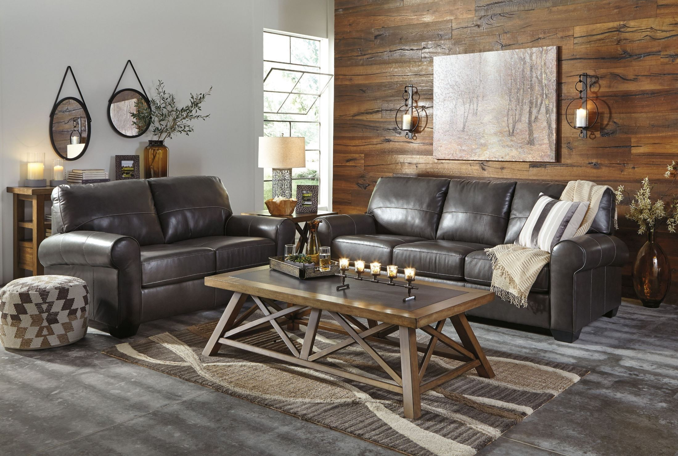 High Quality Living Room Furniture Stores Chandler