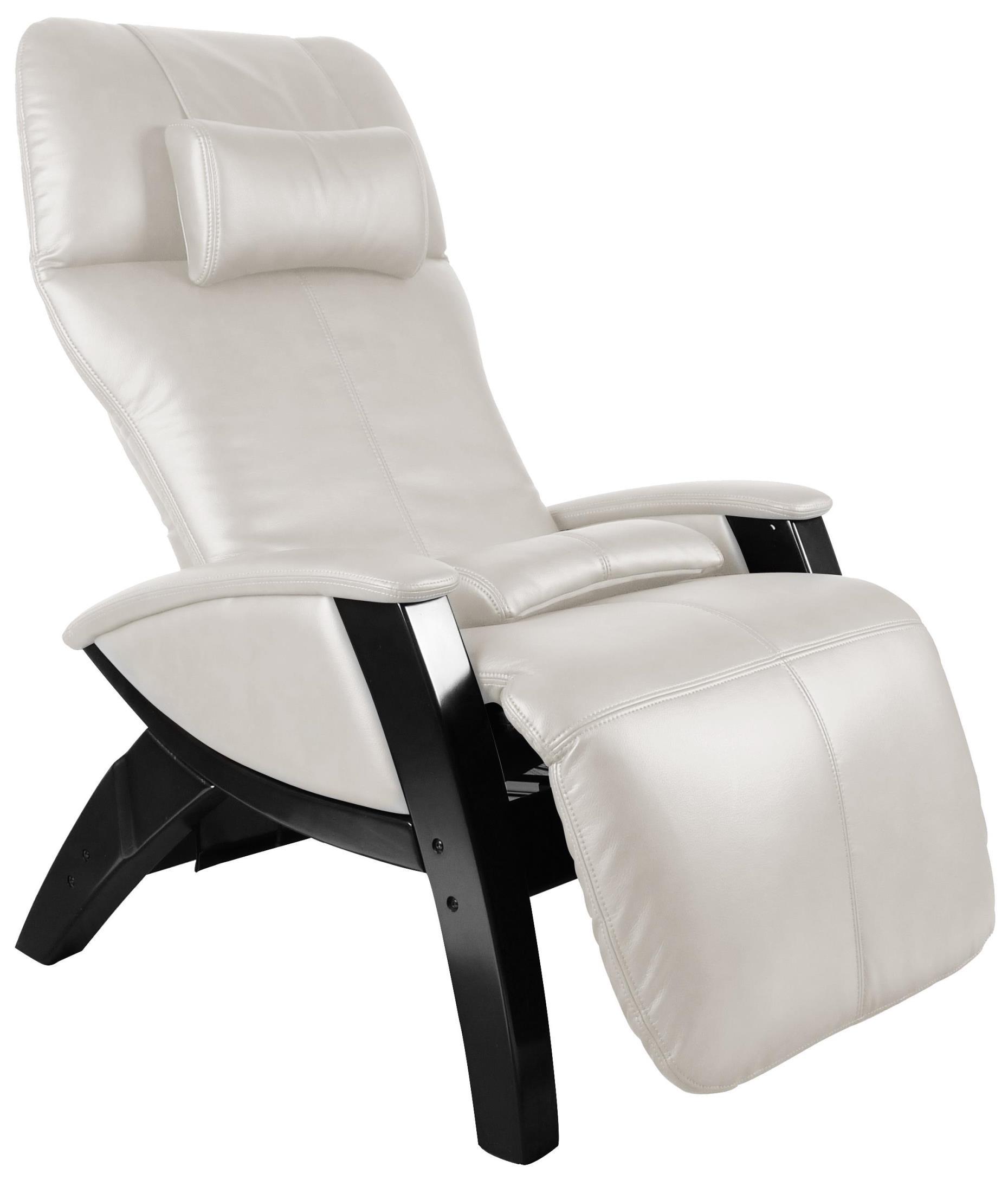 Svago ZG Ivory Chair from Svago SV401 30 BL