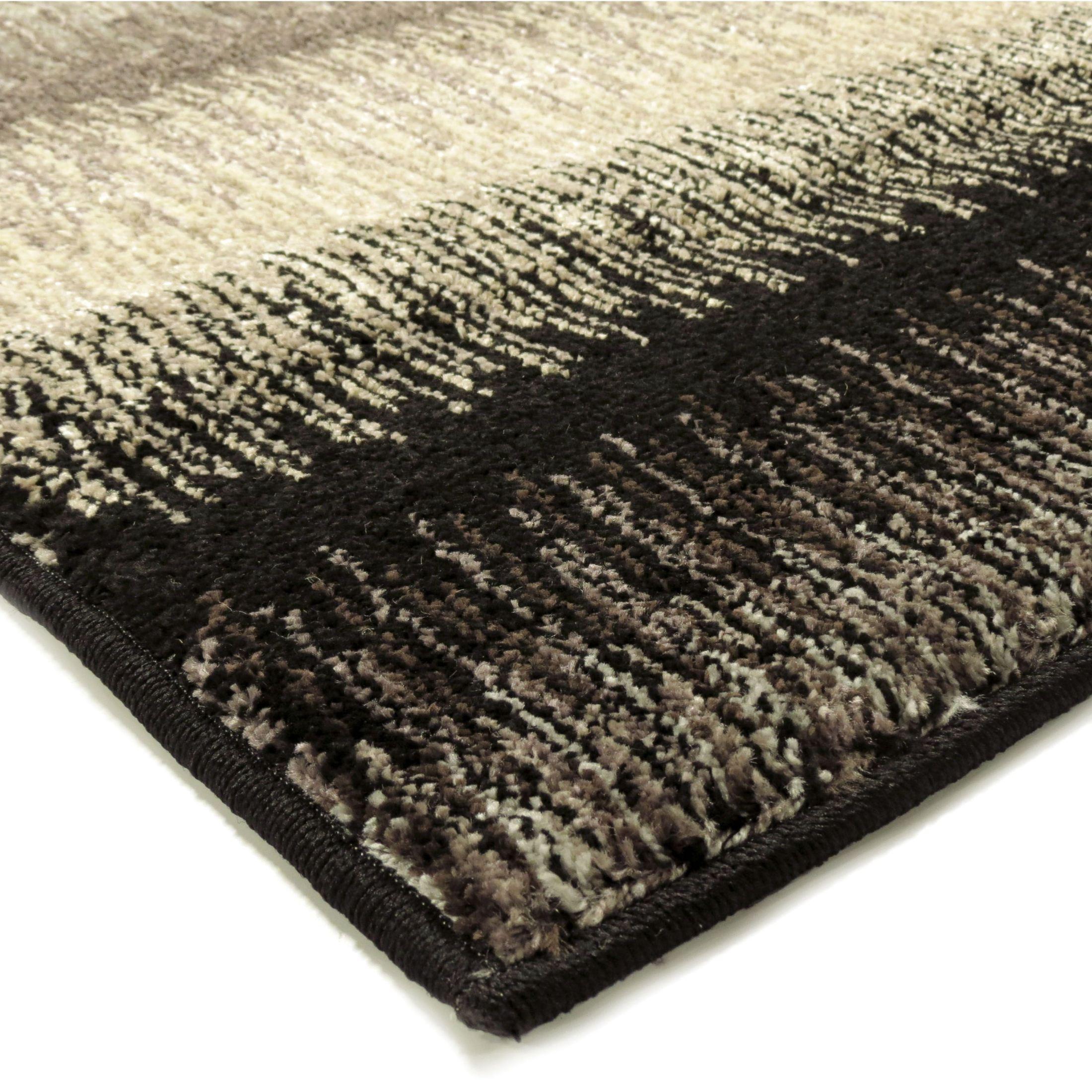 Discount 8x11 Area Rugs: American Heritage Stripes Fresco Stripe Multi Large Area