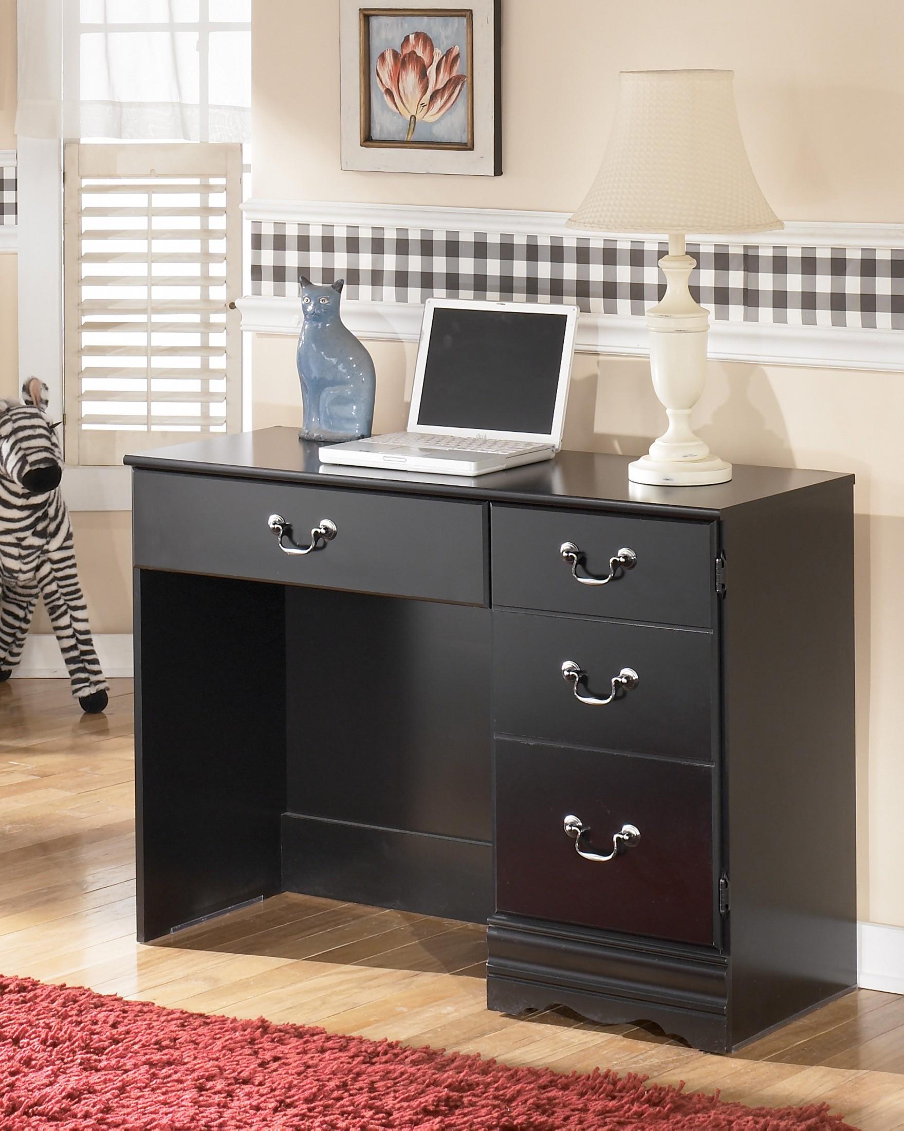 Huey Vineyard Bedroom Set From Ashley B128 77 74 98 Coleman Furniture