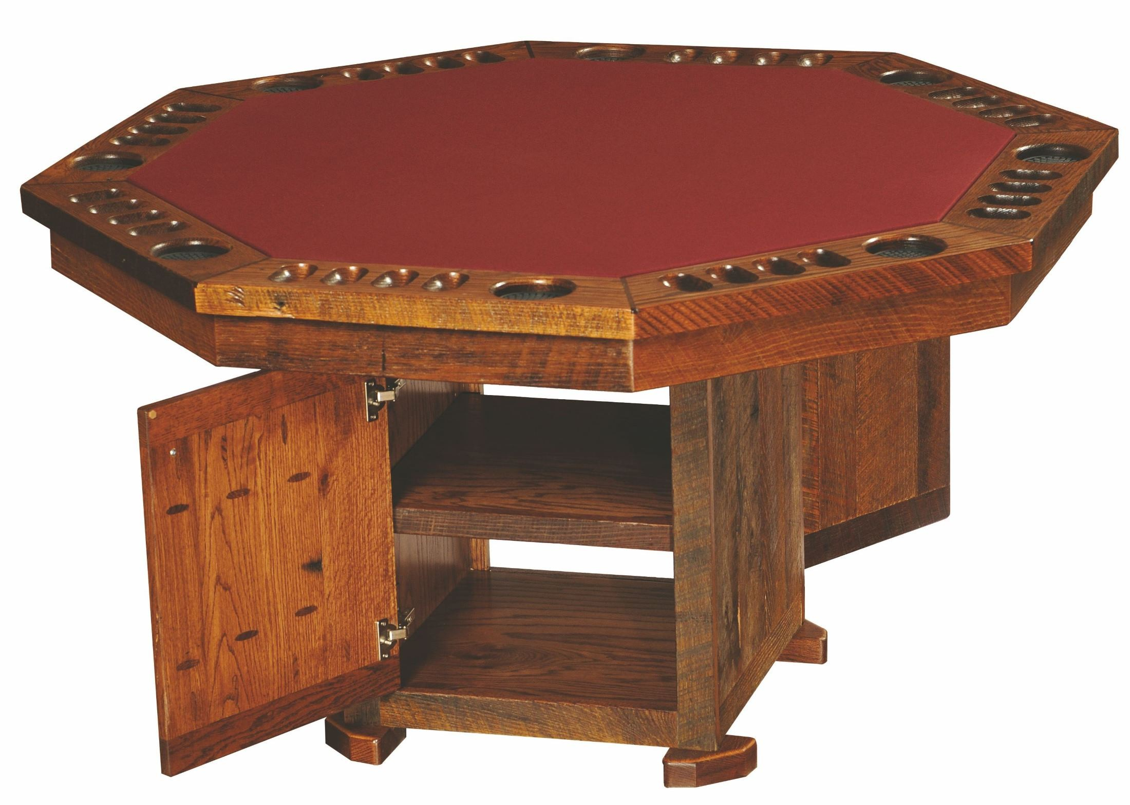 Poker Table Products Suitedmag 100 Poker Coffee Table Furniture Folding Leg Poker Table Fo