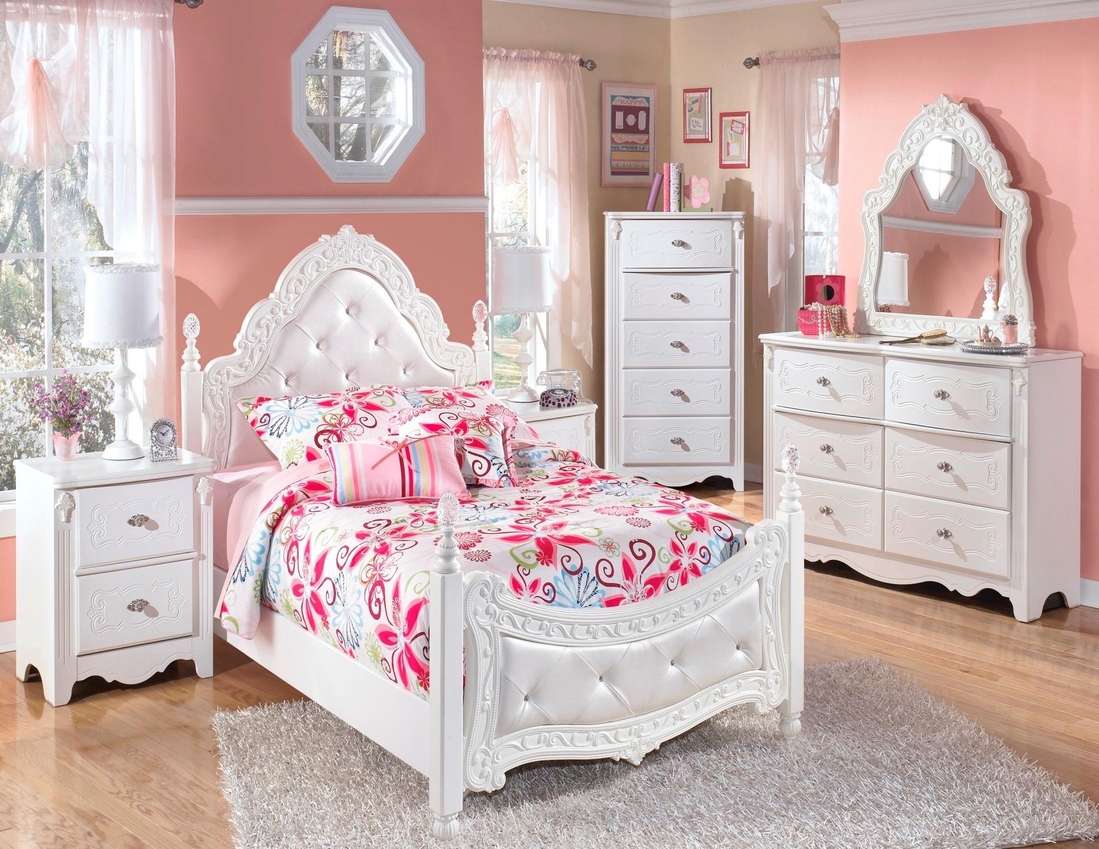 Wayfair Bedroom Sets Sale Bookcase Headboards Wayfair Wood Headboard Clipgoo 100 Debenhams Bed