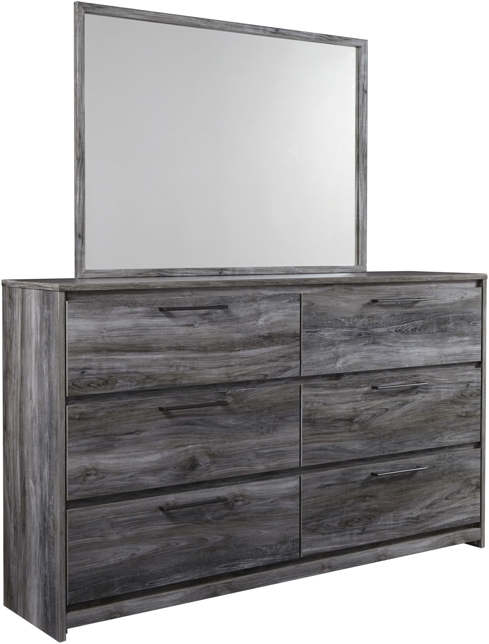 gray diy img domestic refinishing finished dresser superhero