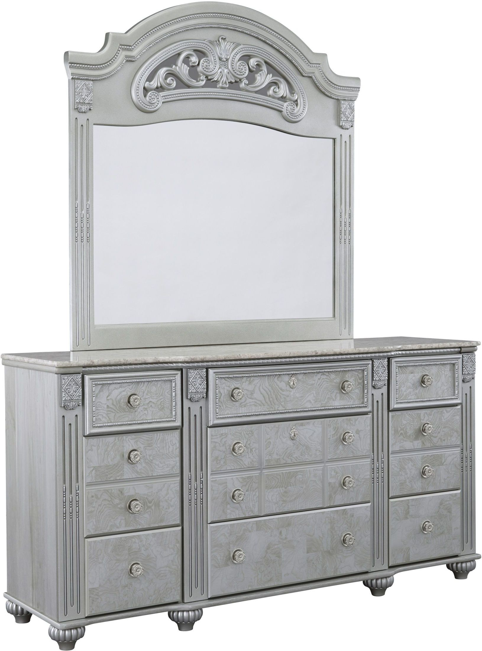 ashley editor zayley drawer signature pin design five dresser chest