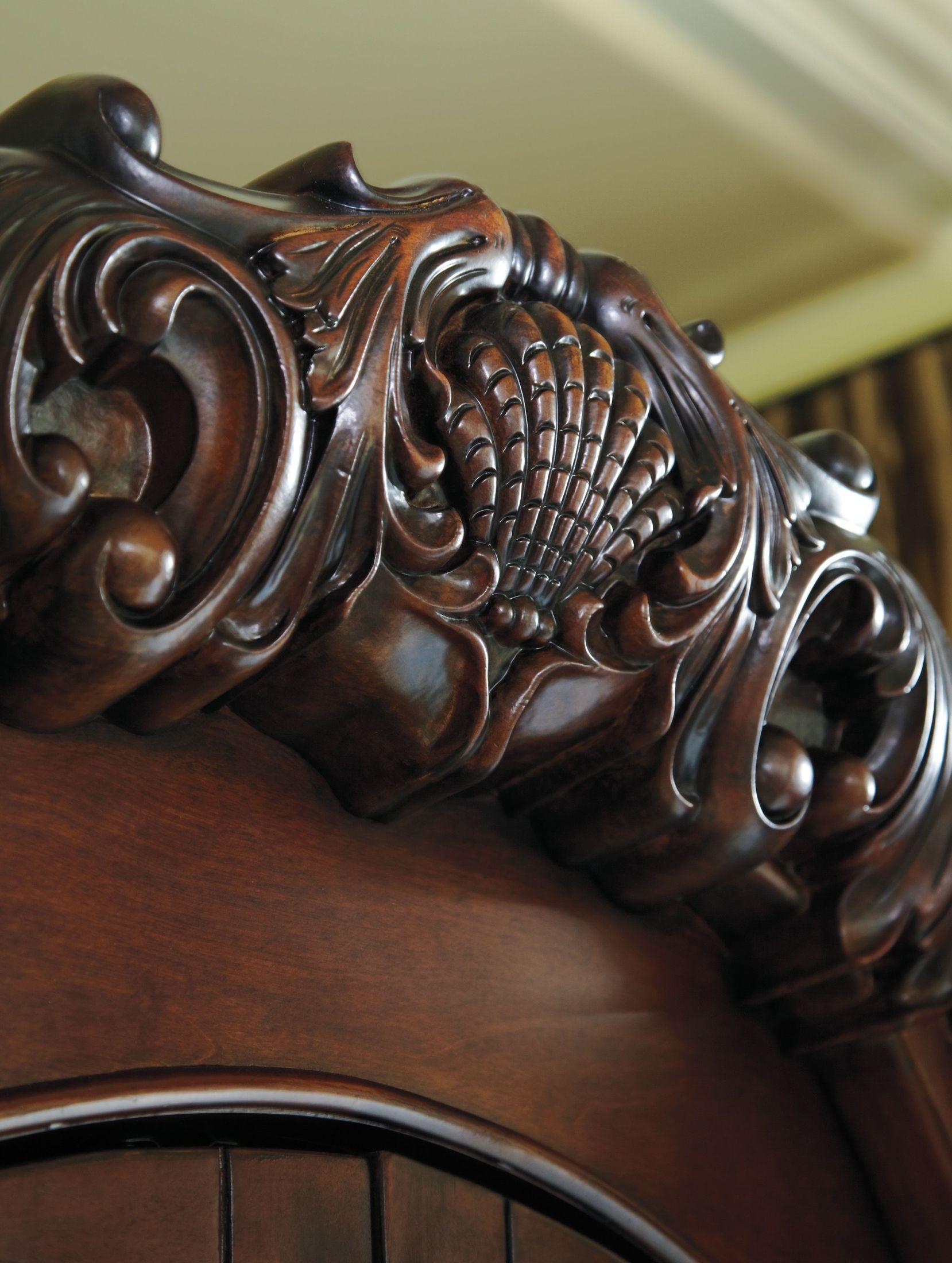 North Shore Armoire, B553-49, ashley furniture, Bedroom ...