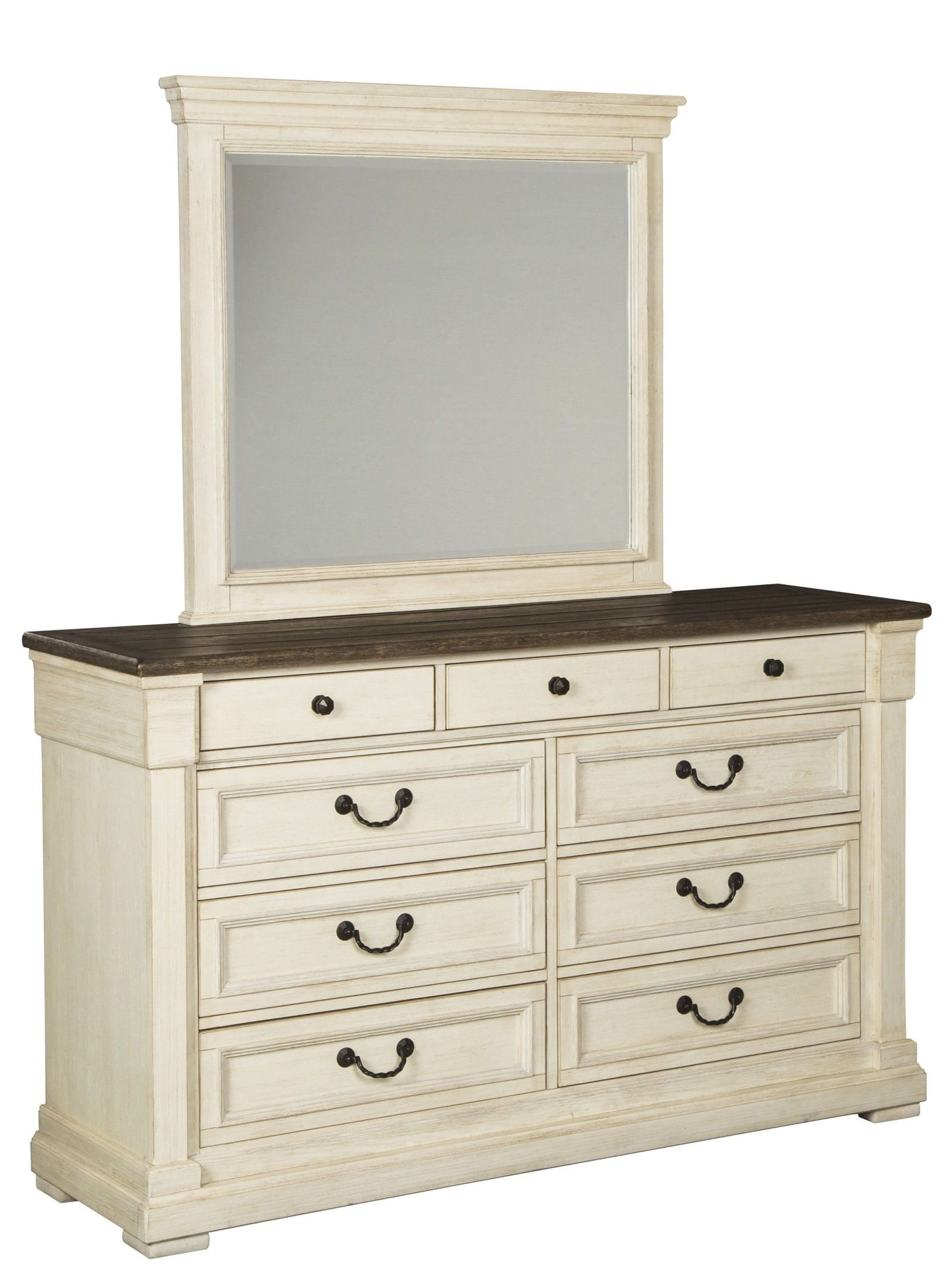 Cheap Bedroom Dressers | Coleman Furniture
