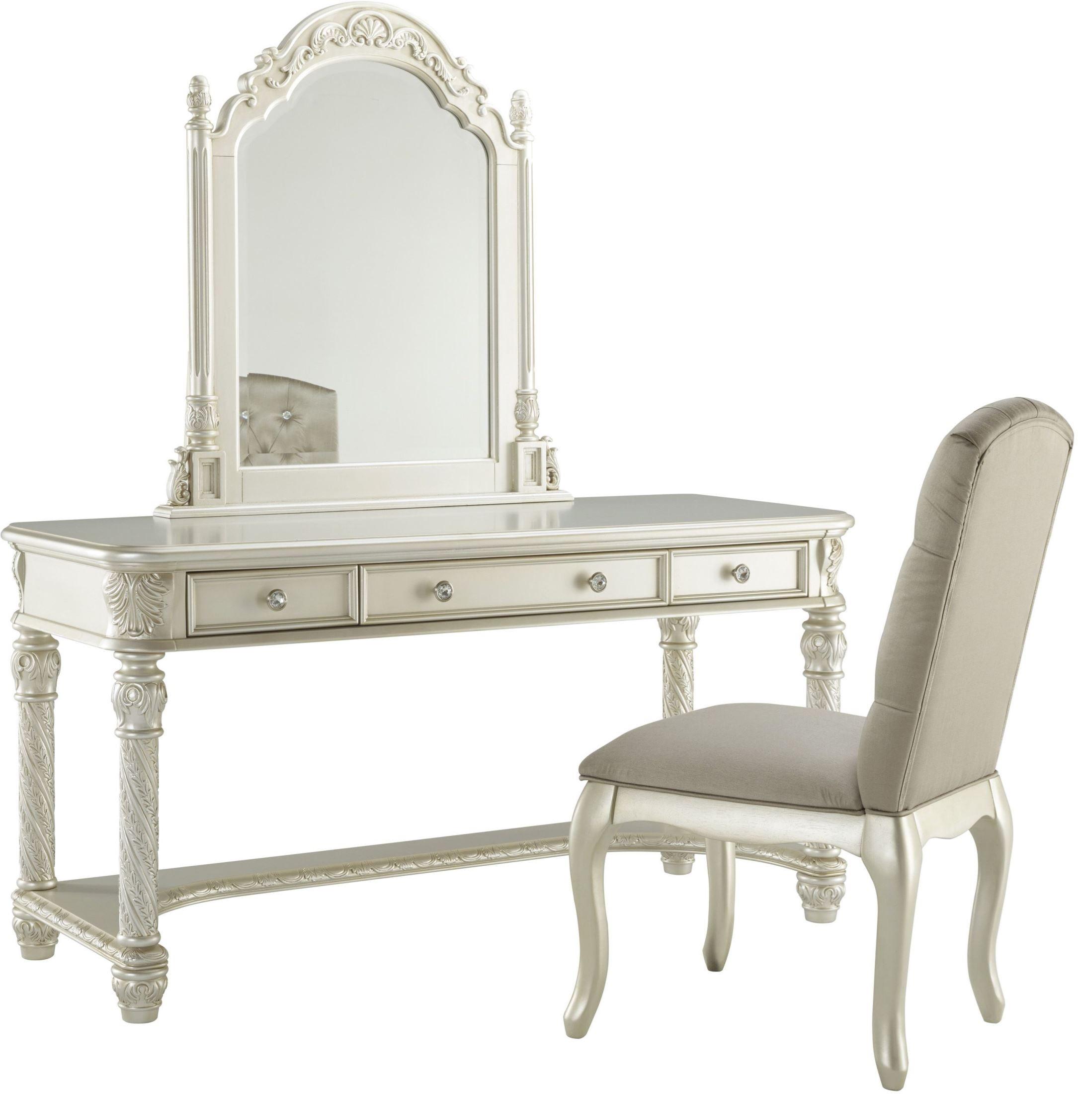 Discounts on Bedroom Vanity Tables
