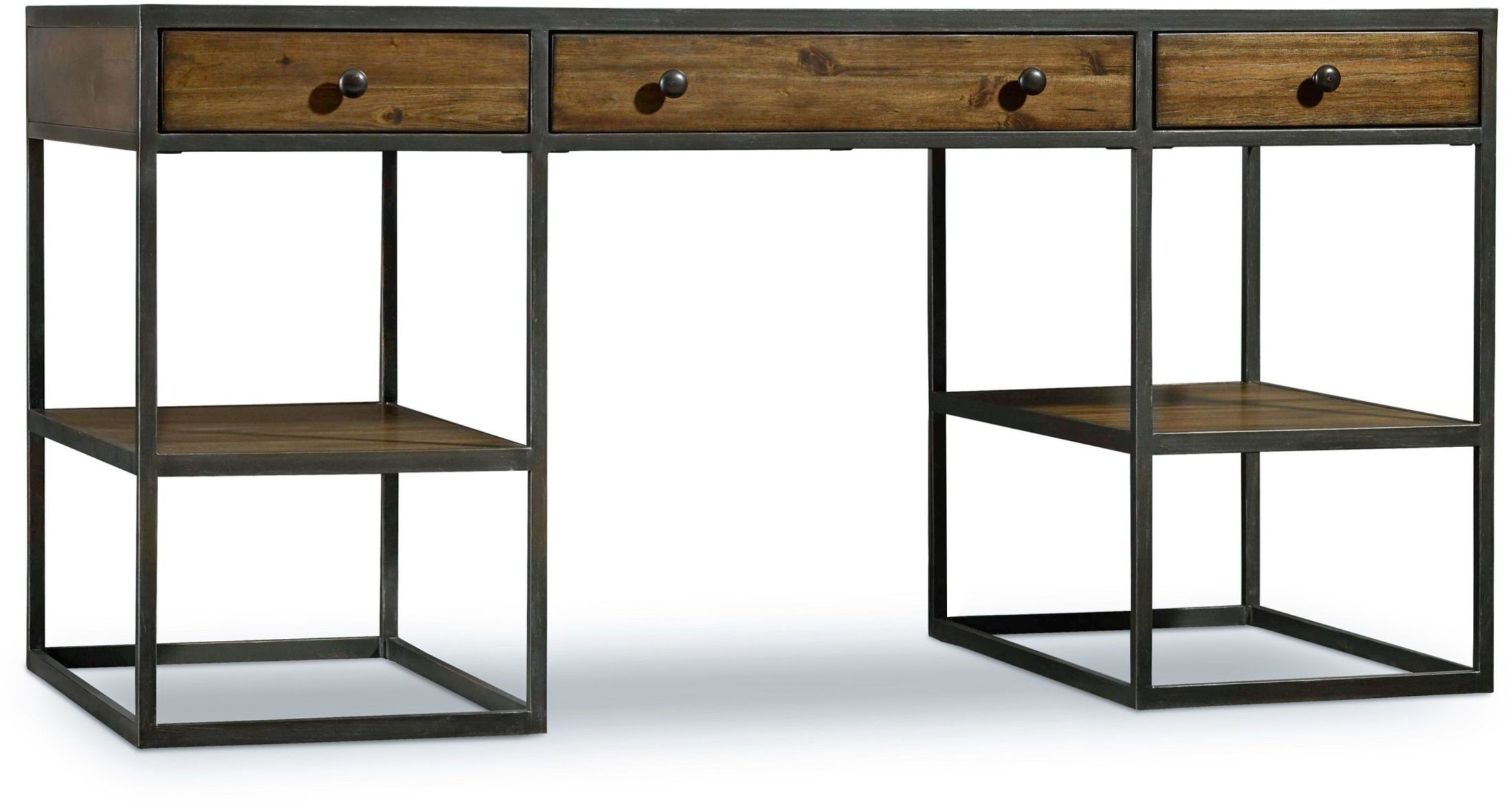 dark wood writing desk Shop teen dark wood desks to match your teenager's bedroom decor find dark wood desks in colors and woods like cherry, espresso, mahogany and brown.