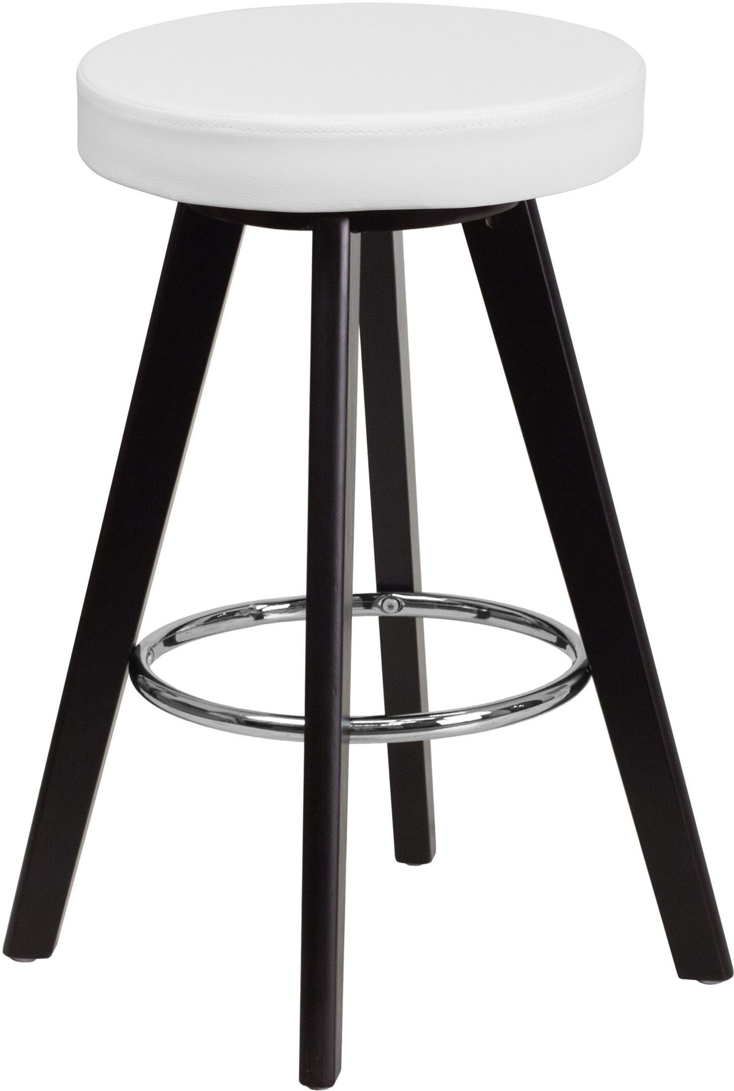 Trenton 24 Counter Stool