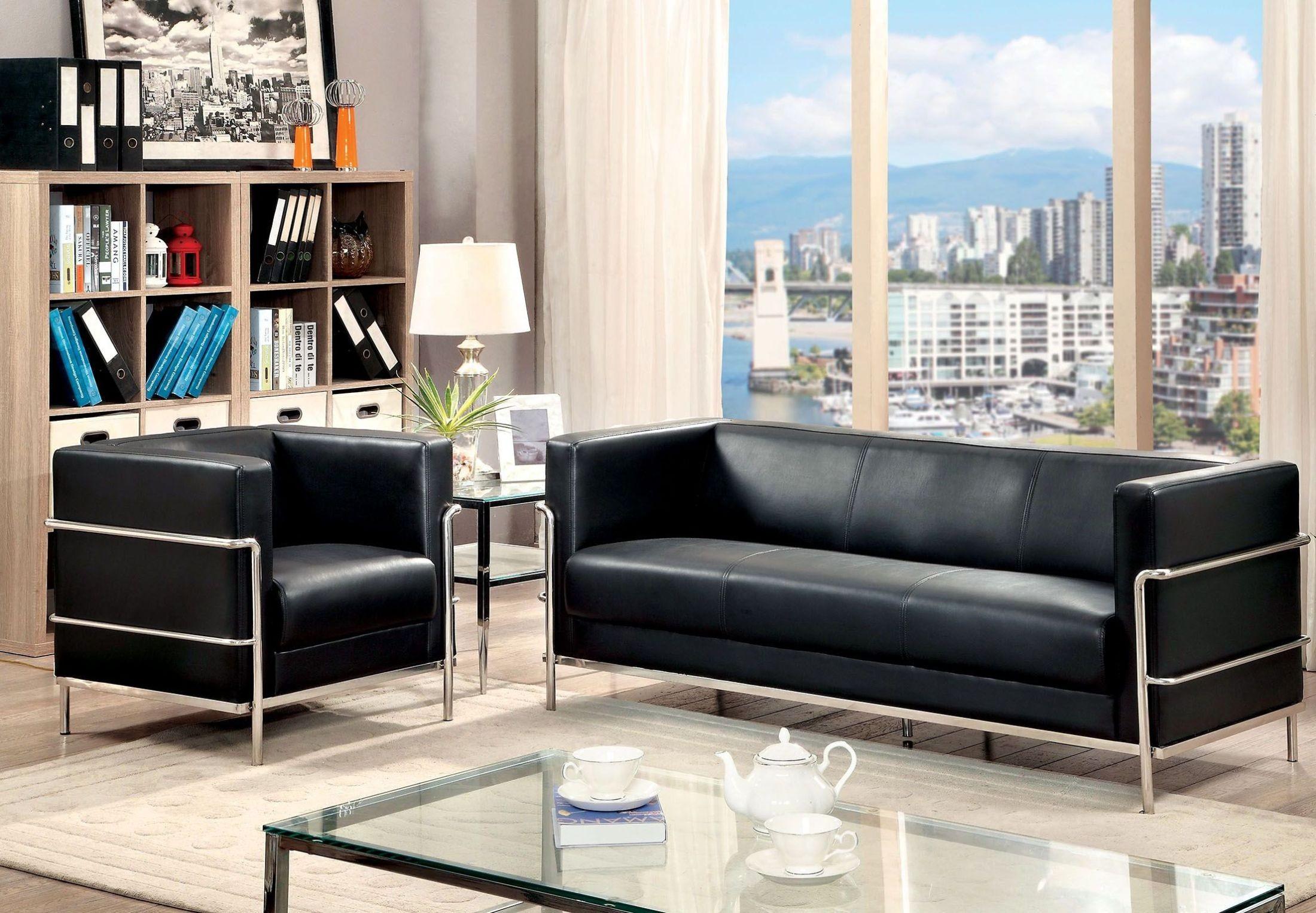 Black Front Room Furniture 28 Images Wallpaper Lounge