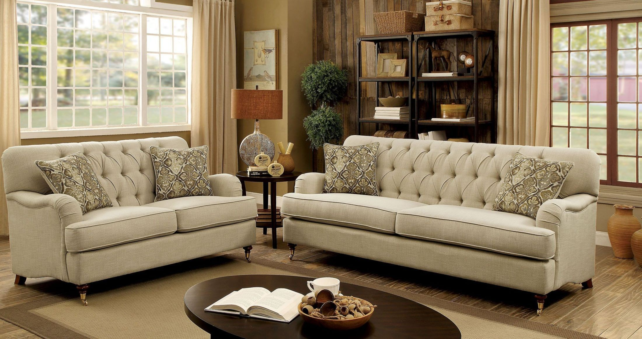 100 sofa beds townsville quality sofa beds everyday use lea