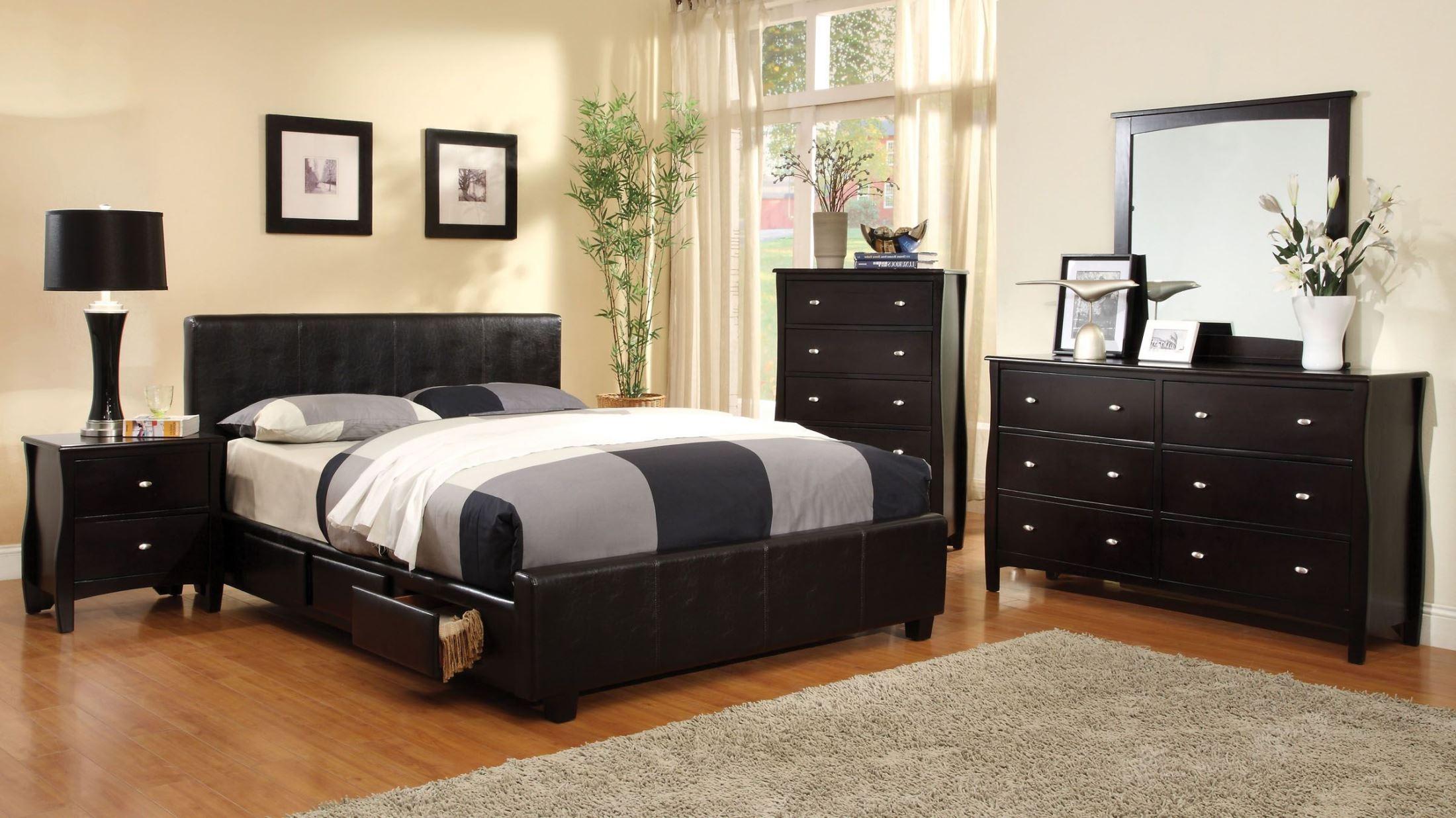 High Quality Furniture Of America. 669547. 669548