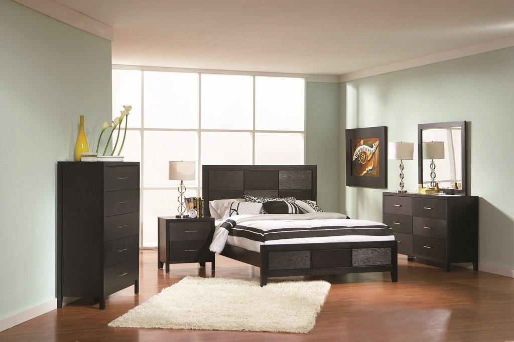 Best Coaster Bedroom Sets Pictures ltreventscom ltreventscom