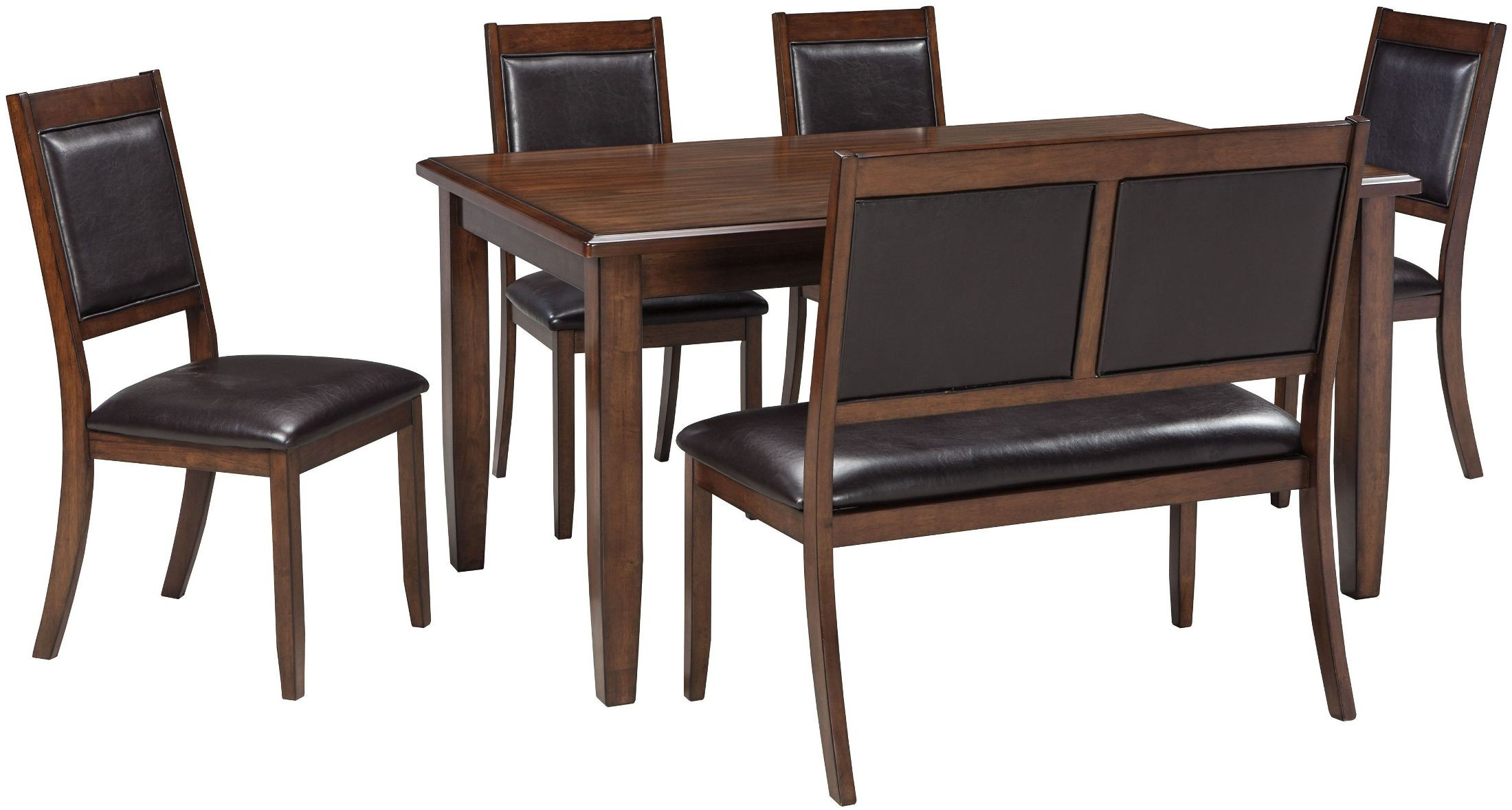100 6 Piece Dining Room Sets Havana 6 Piece Dining  : d395 325 sw from 108.61.189.51 size 2200 x 1179 jpeg 261kB