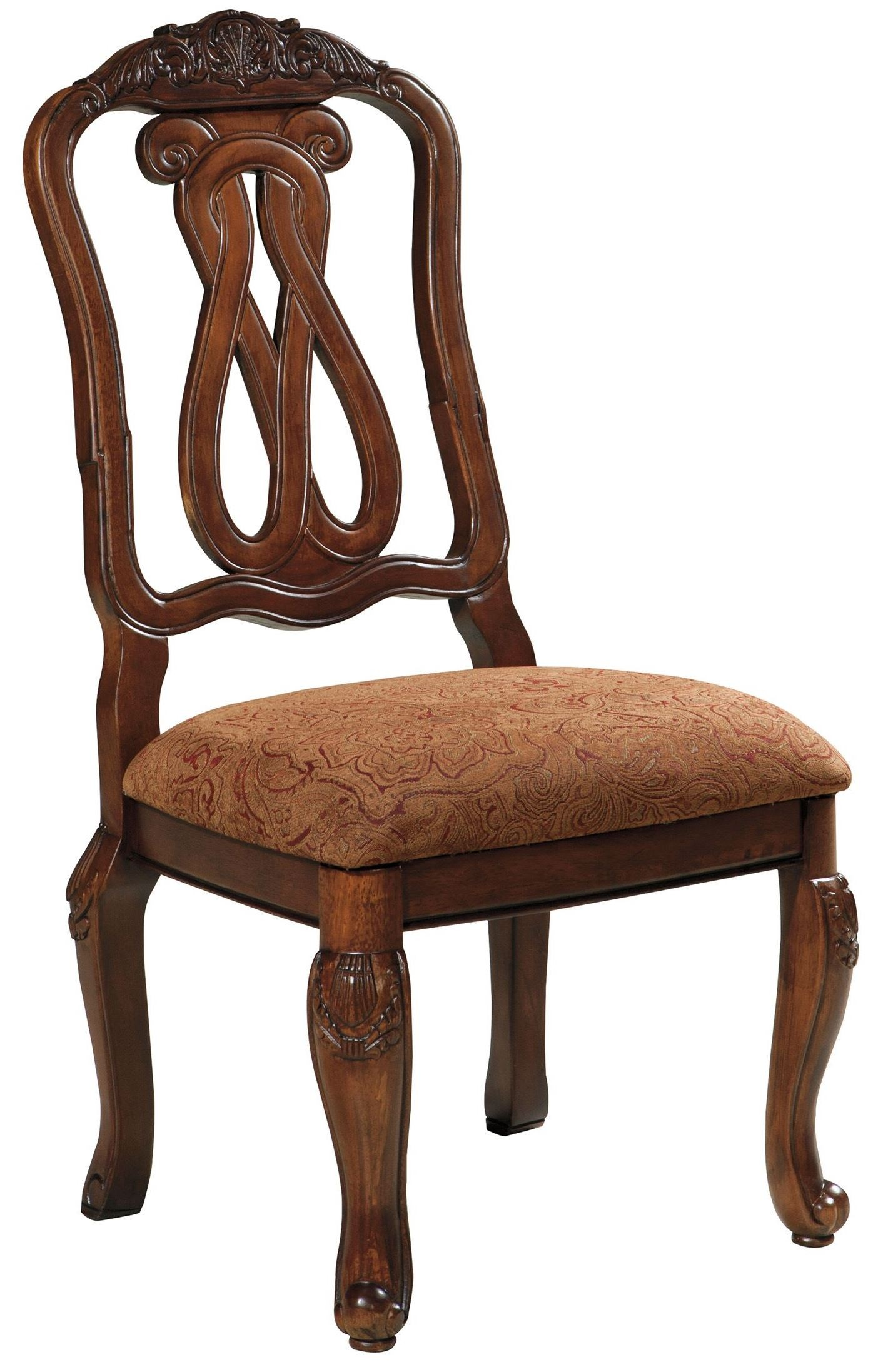 Kijiji kitchener kijiji furniture for 6 dining room chairs kijiji