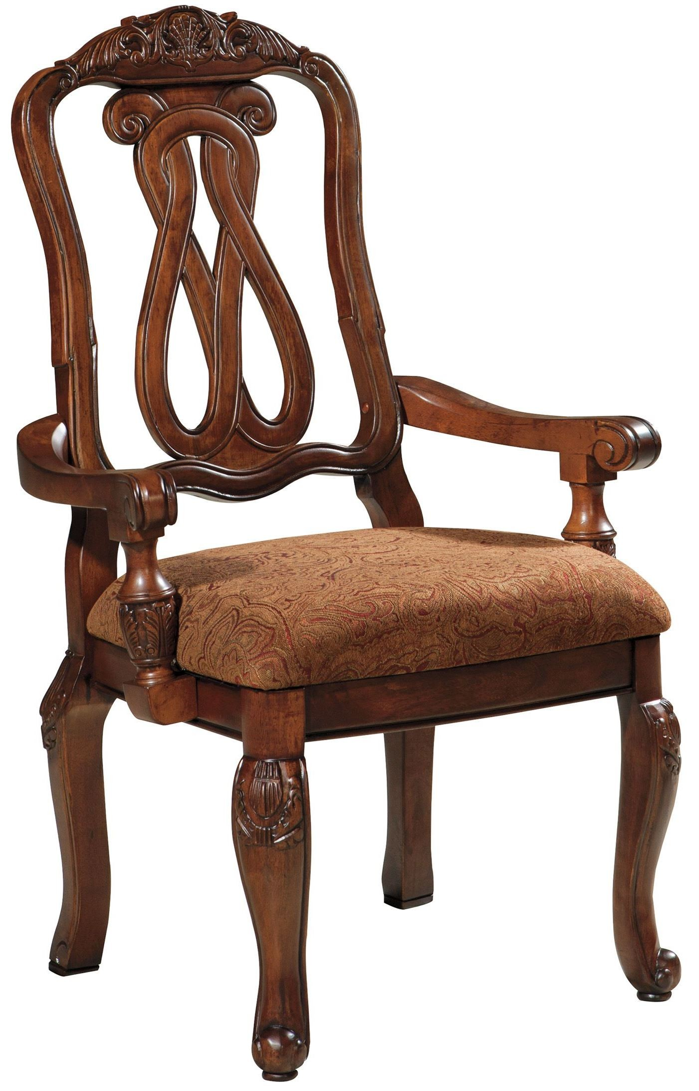 Marvelous Coleman Furniture