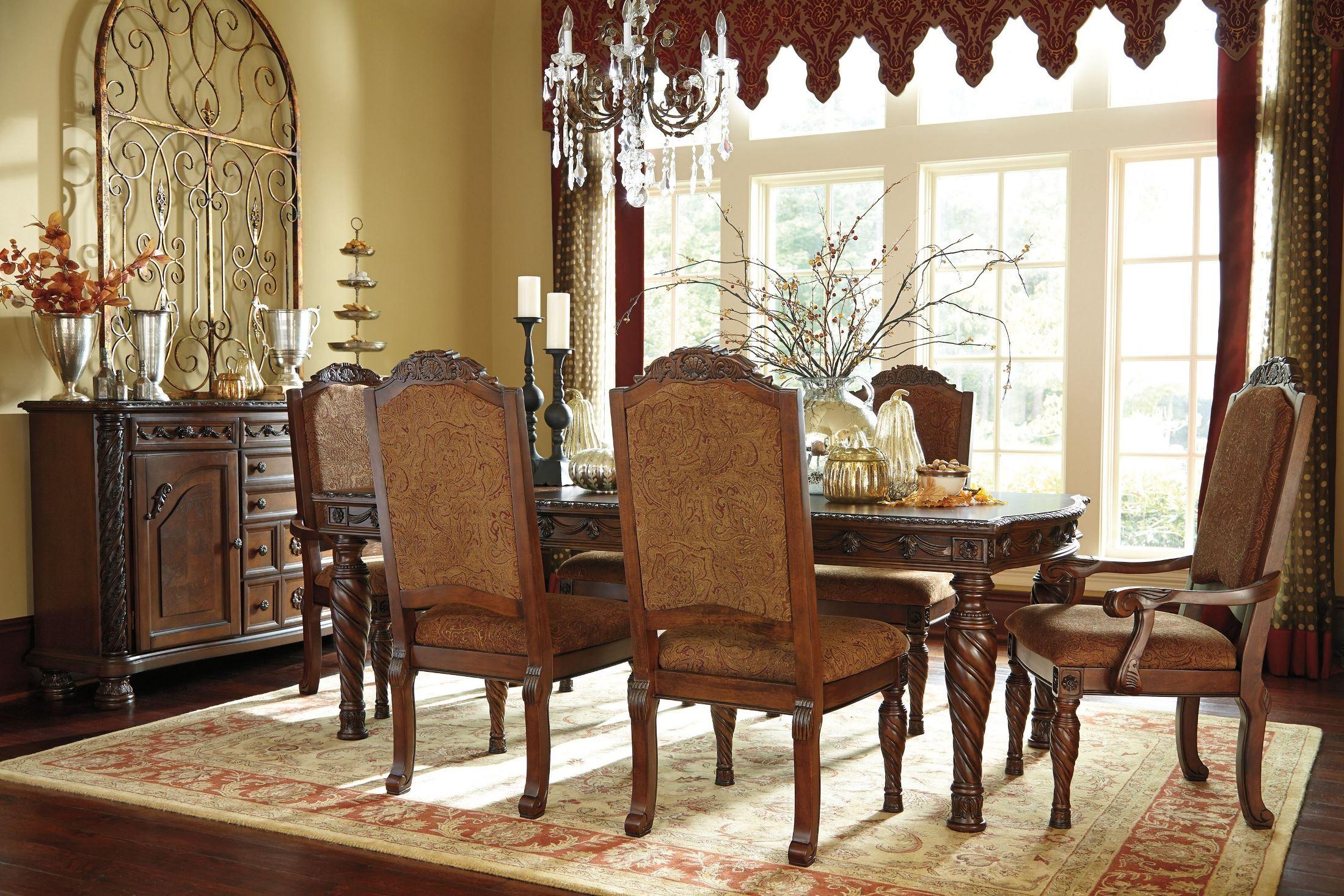 Perfect Coleman Furniture