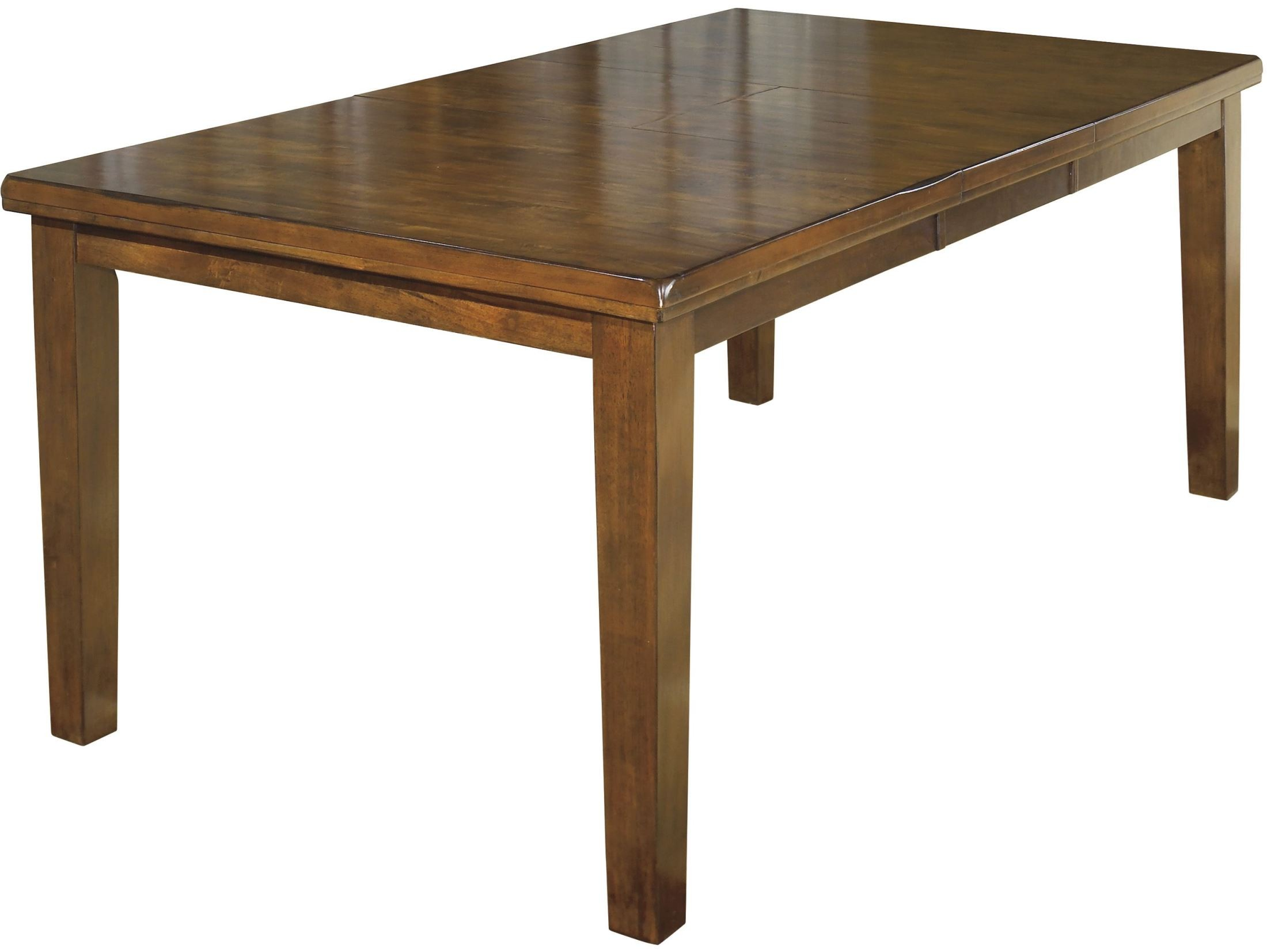Ralene Rectangular Butterfly Extendable Table from Ashley  : d594 35 sw from colemanfurniture.com size 2200 x 1653 jpeg 205kB