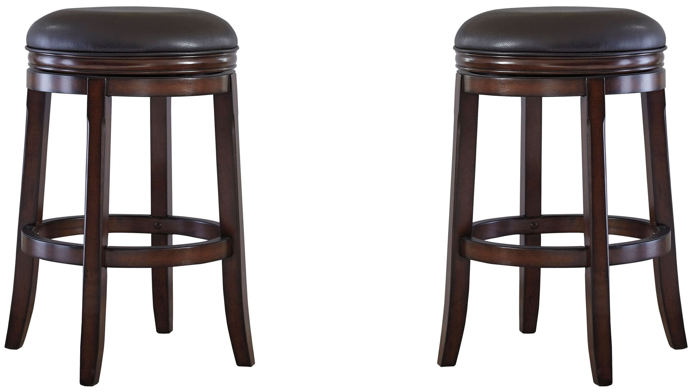 Ashley Furniture Porter Bar Stools