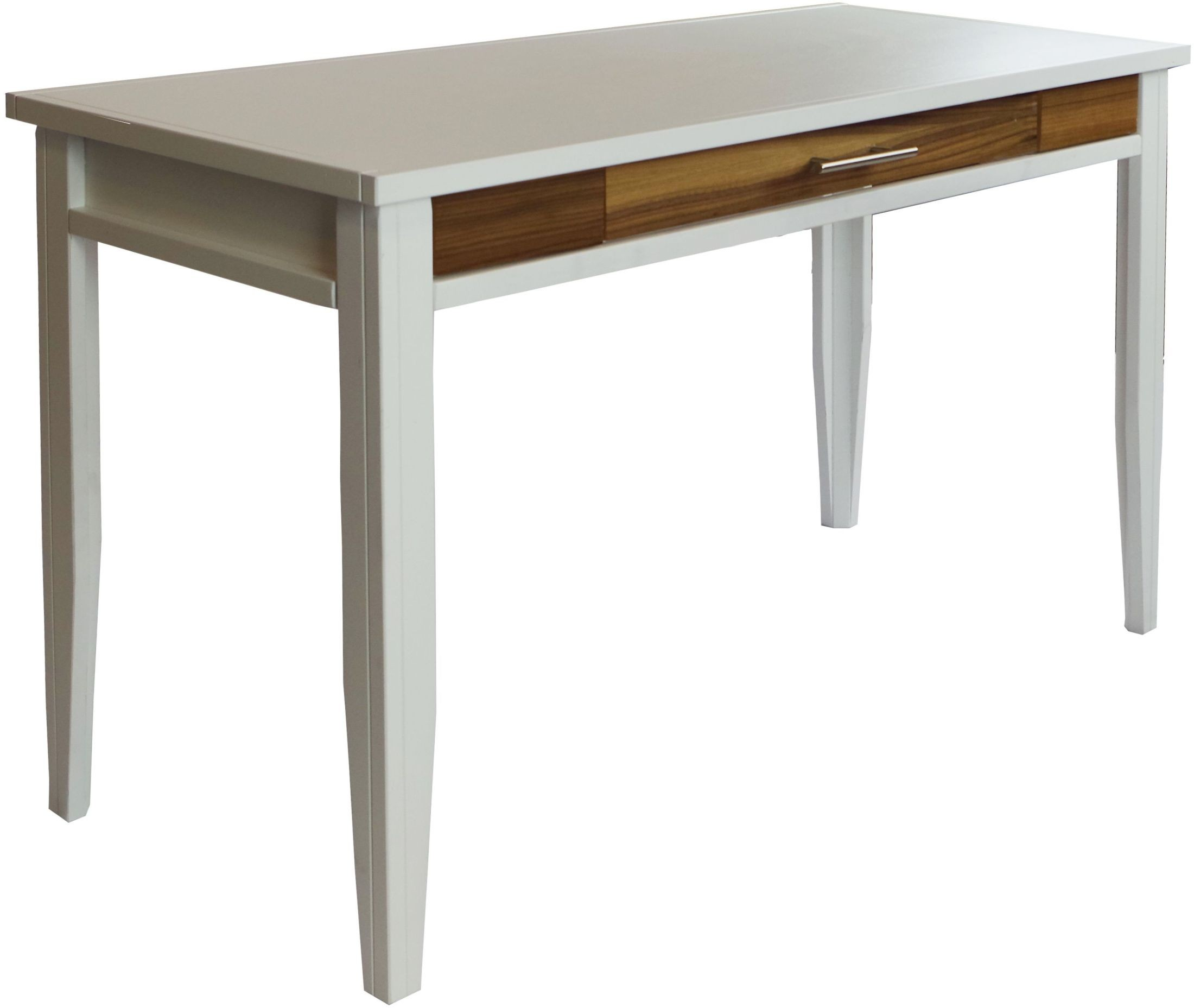 black writing table Ikea has lots of designs to create your own customized writing desk find a range of innovative table top and table leg combinations at great prices.