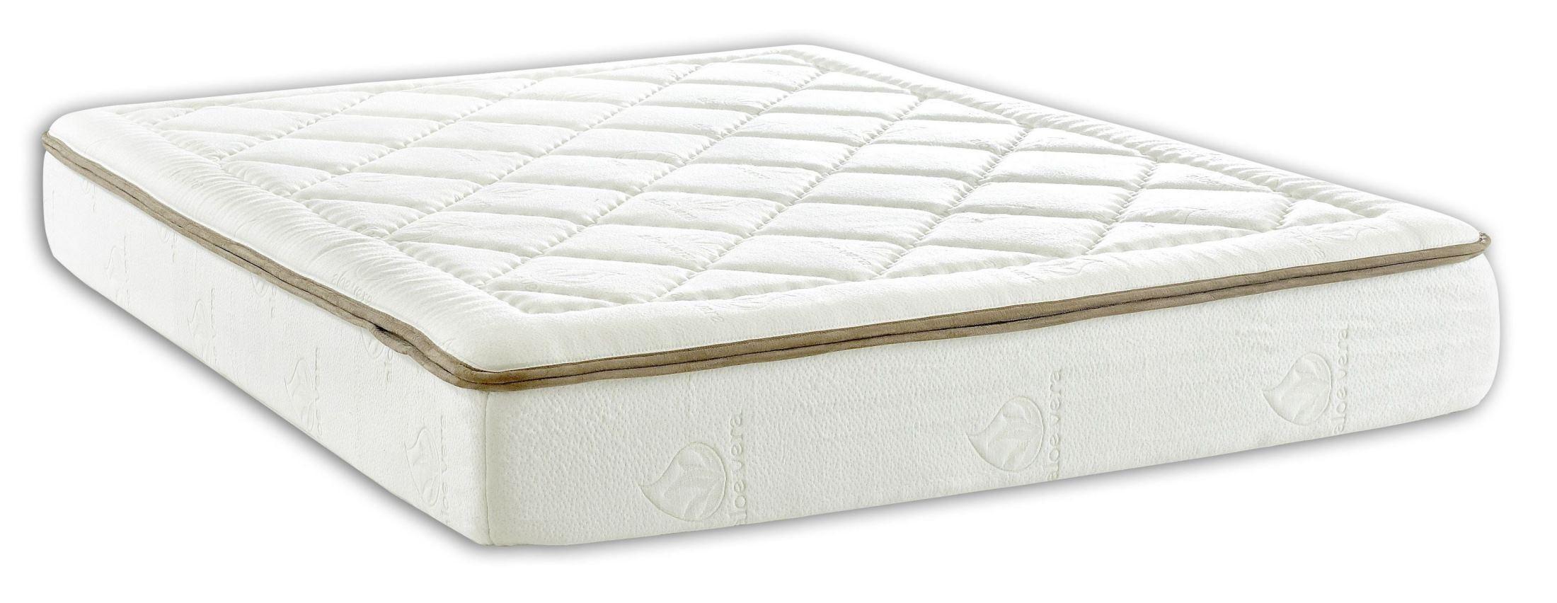 Dream Weaver 10 Memory Foam Queen Mattress From Klaussner Drmwvrqqmat Coleman Furniture