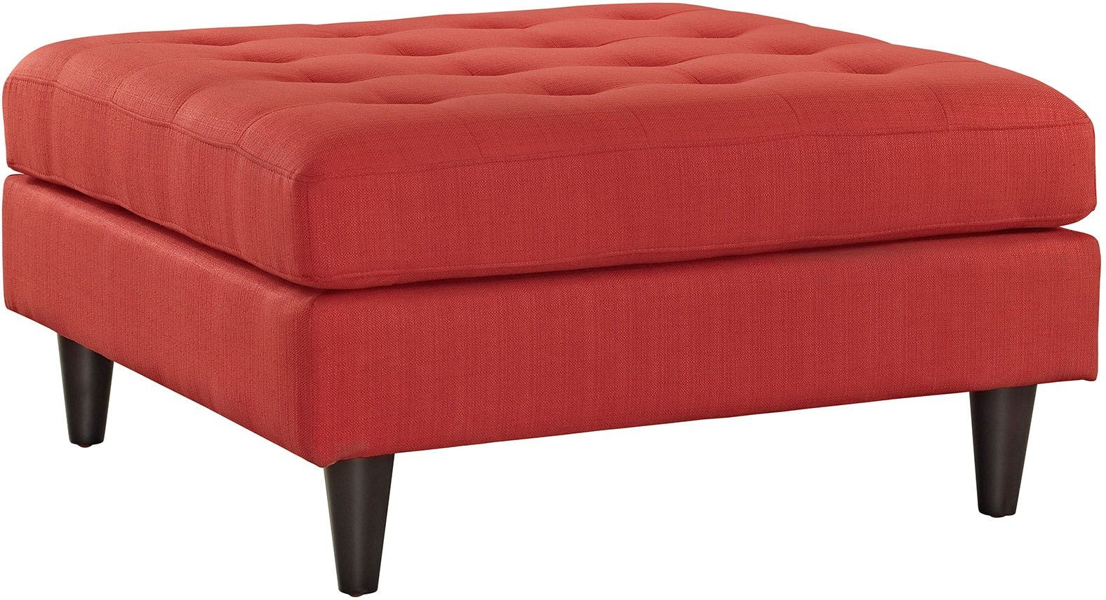 Eei 2139 Ato Empress Atomic Red Bench From Renegade Coleman Furniture