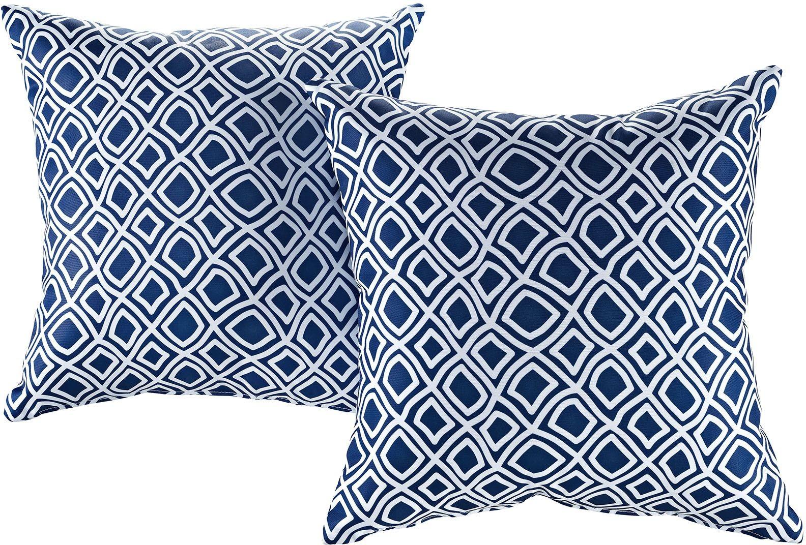 Throw Pillows Home Furnishings Decor Outdoor 2017