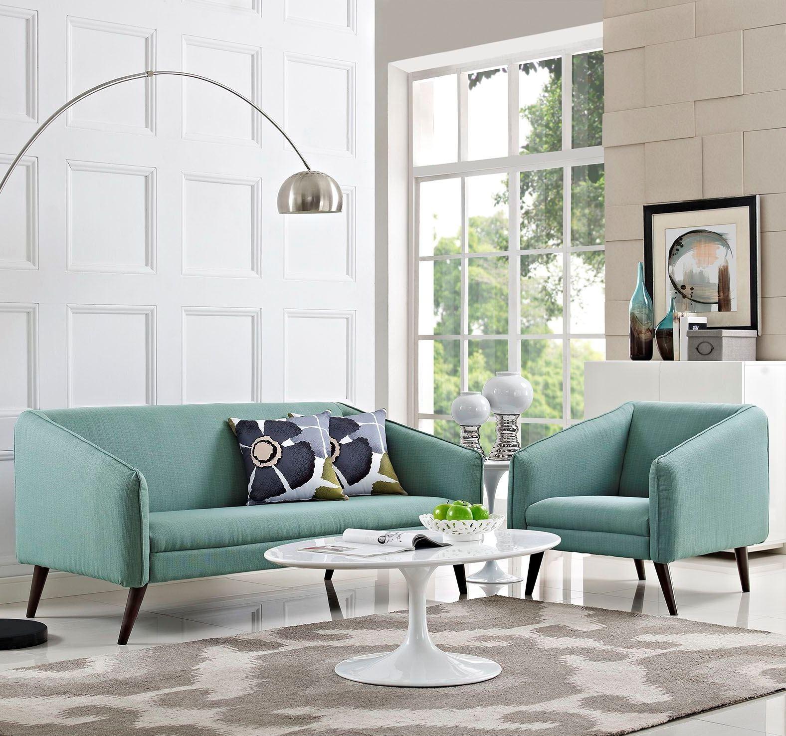 Slide laguna 2 piece living room set from renegade for 2 piece living room set