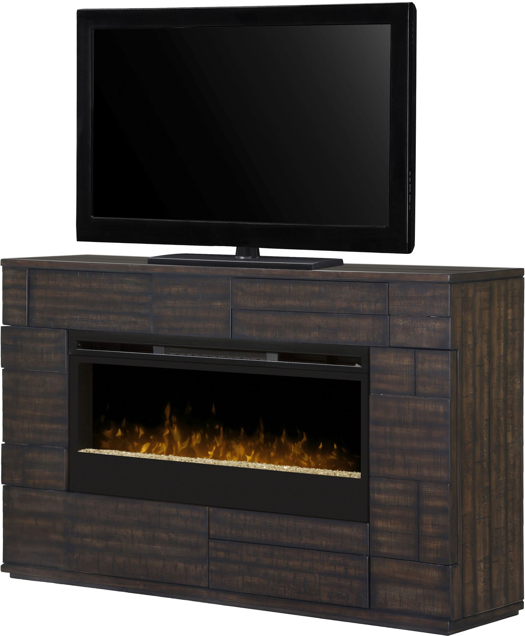 Markus boston electric mantel fireplace with acrylic ember - Going to bed with embers in fireplace ...
