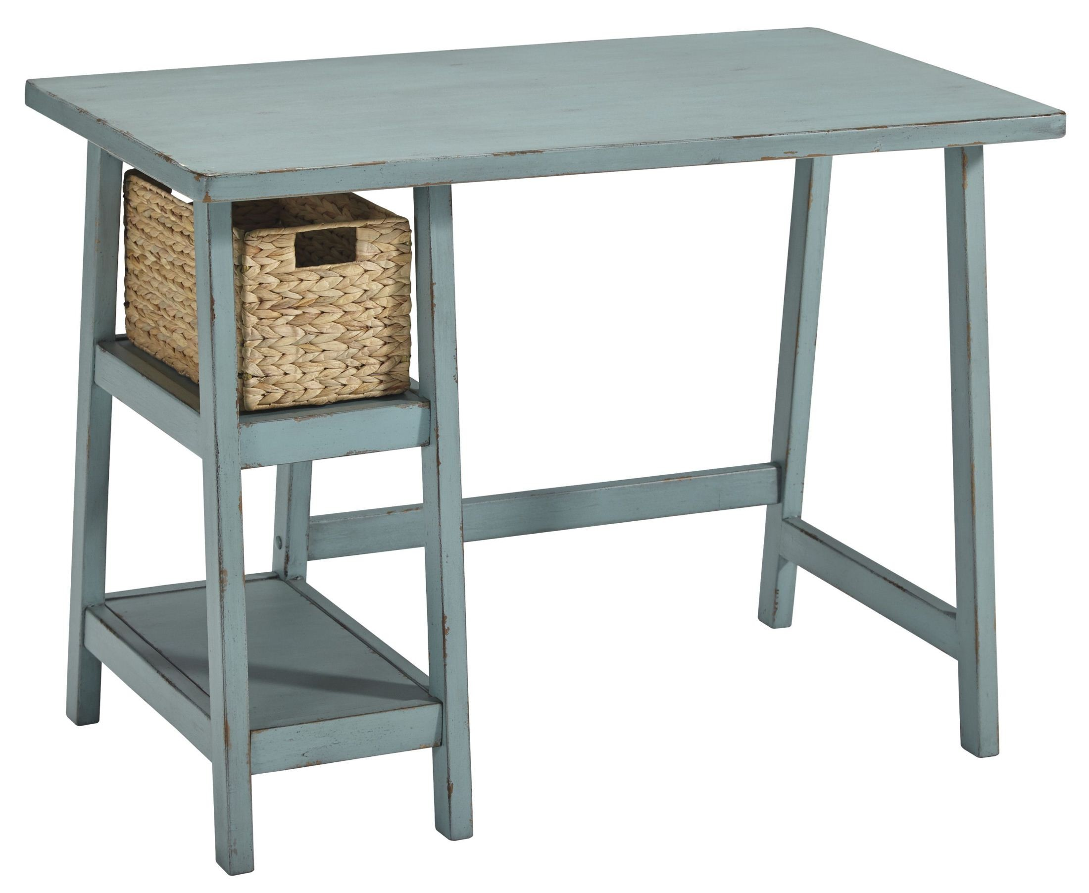 josh thomas design s house teal vintage img eka shop werke desk furniture