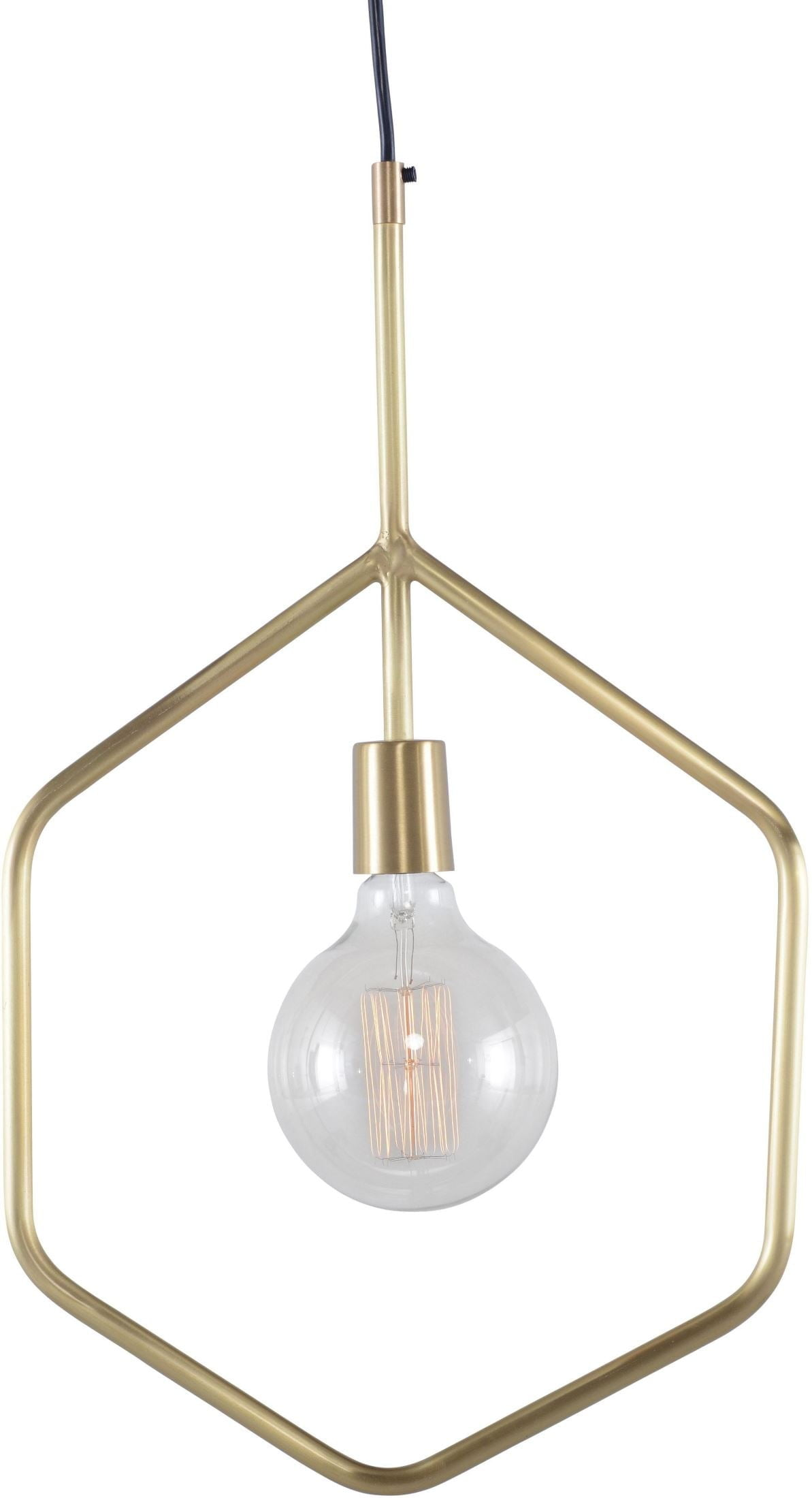 firstlight antique pendant roxy products brass lampsy