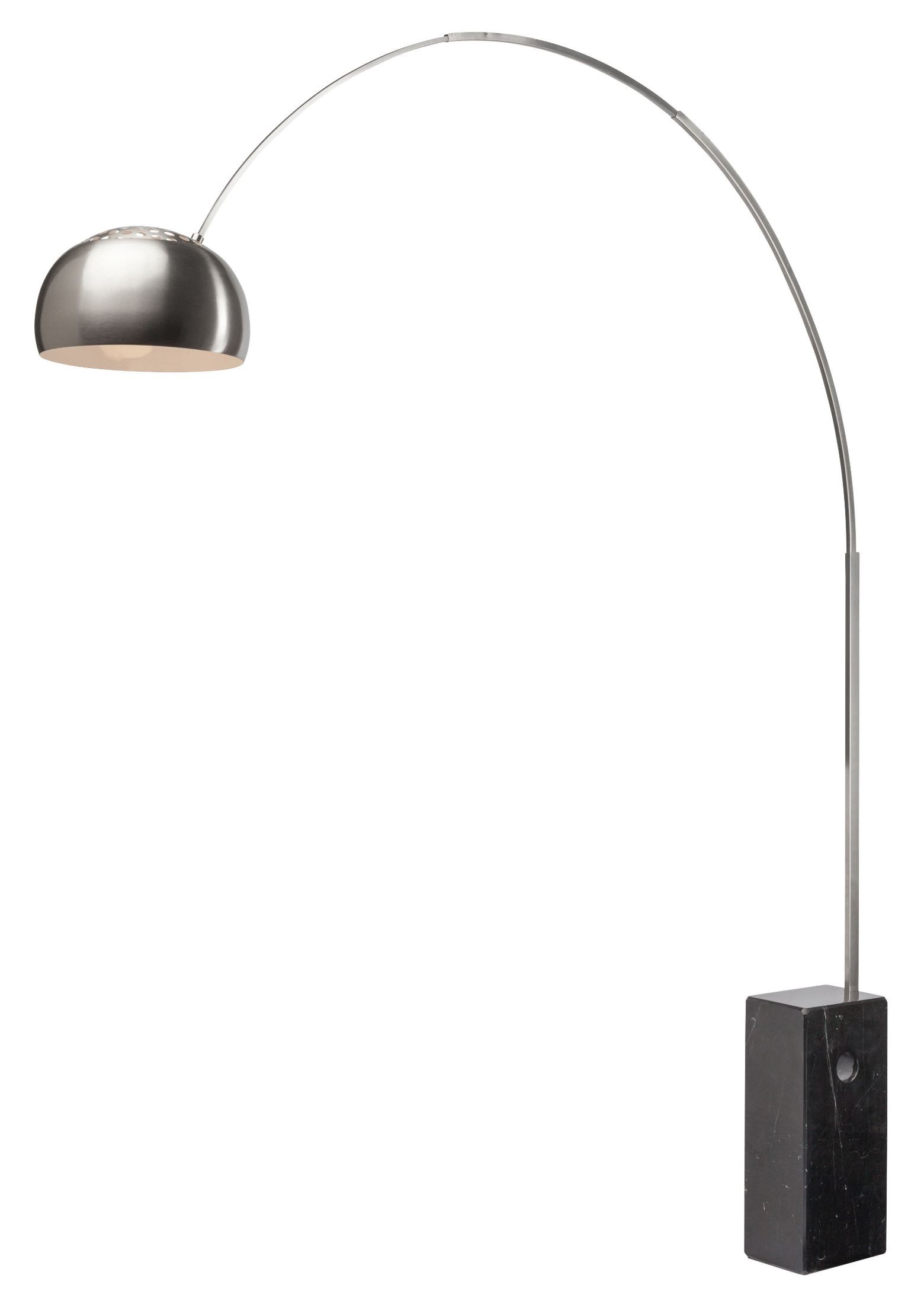 stylecraft and lamps item number bronze metal products floor lamp edison