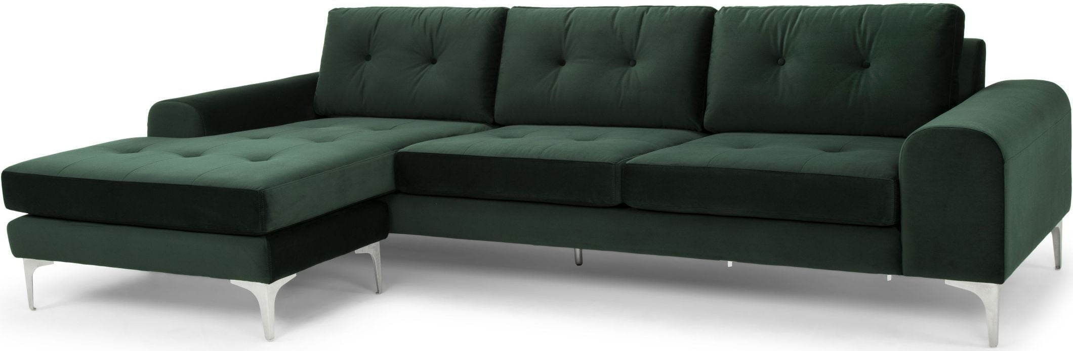sofa excellent sectionalfa for bluefas inspirations dark green curved sale photos sectional apple