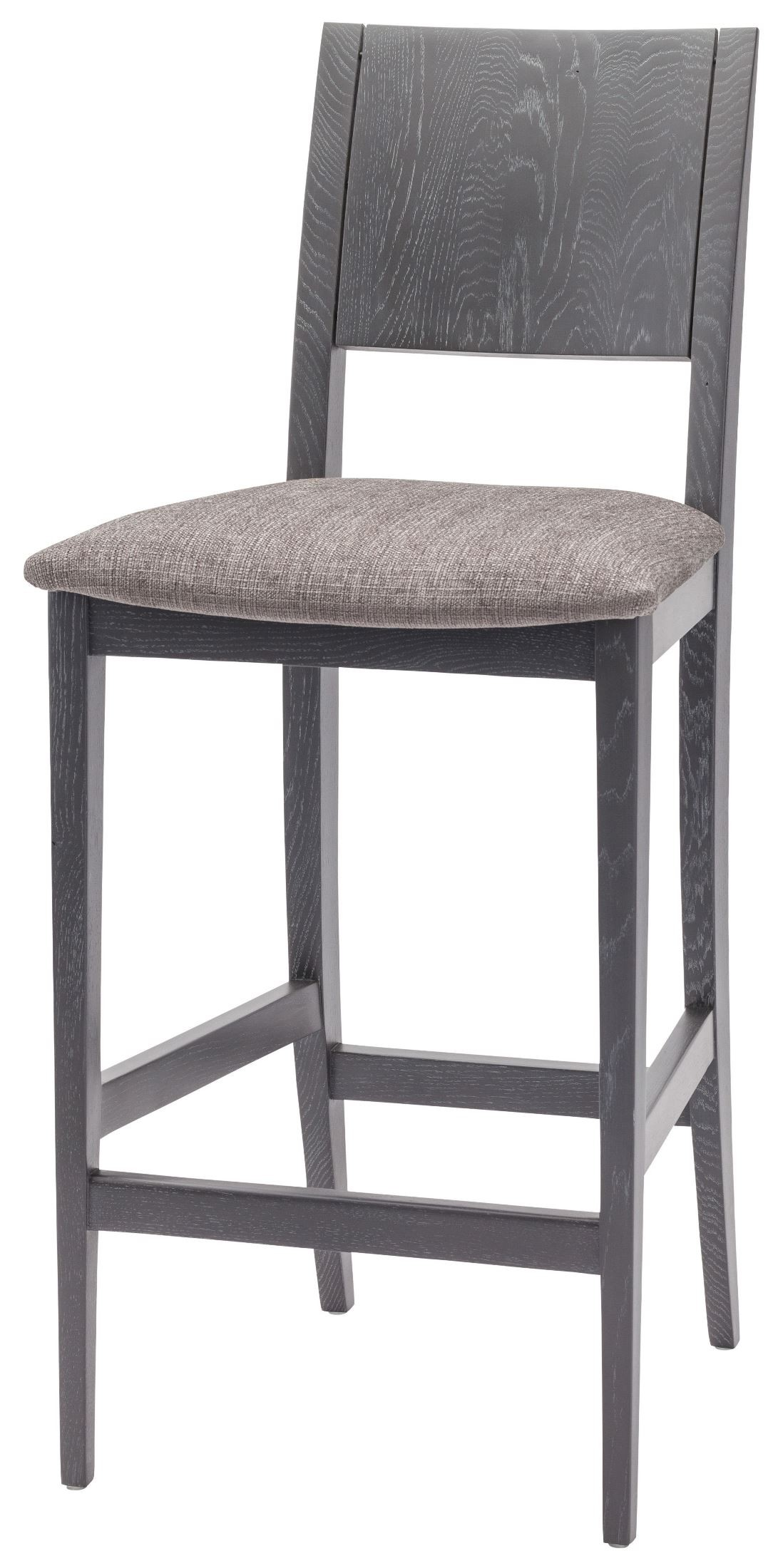 Eska Dark Grey Fabric Counter Stool from Nuevo Coleman  : hgsr576hr from colemanfurniture.com size 1098 x 2200 jpeg 296kB