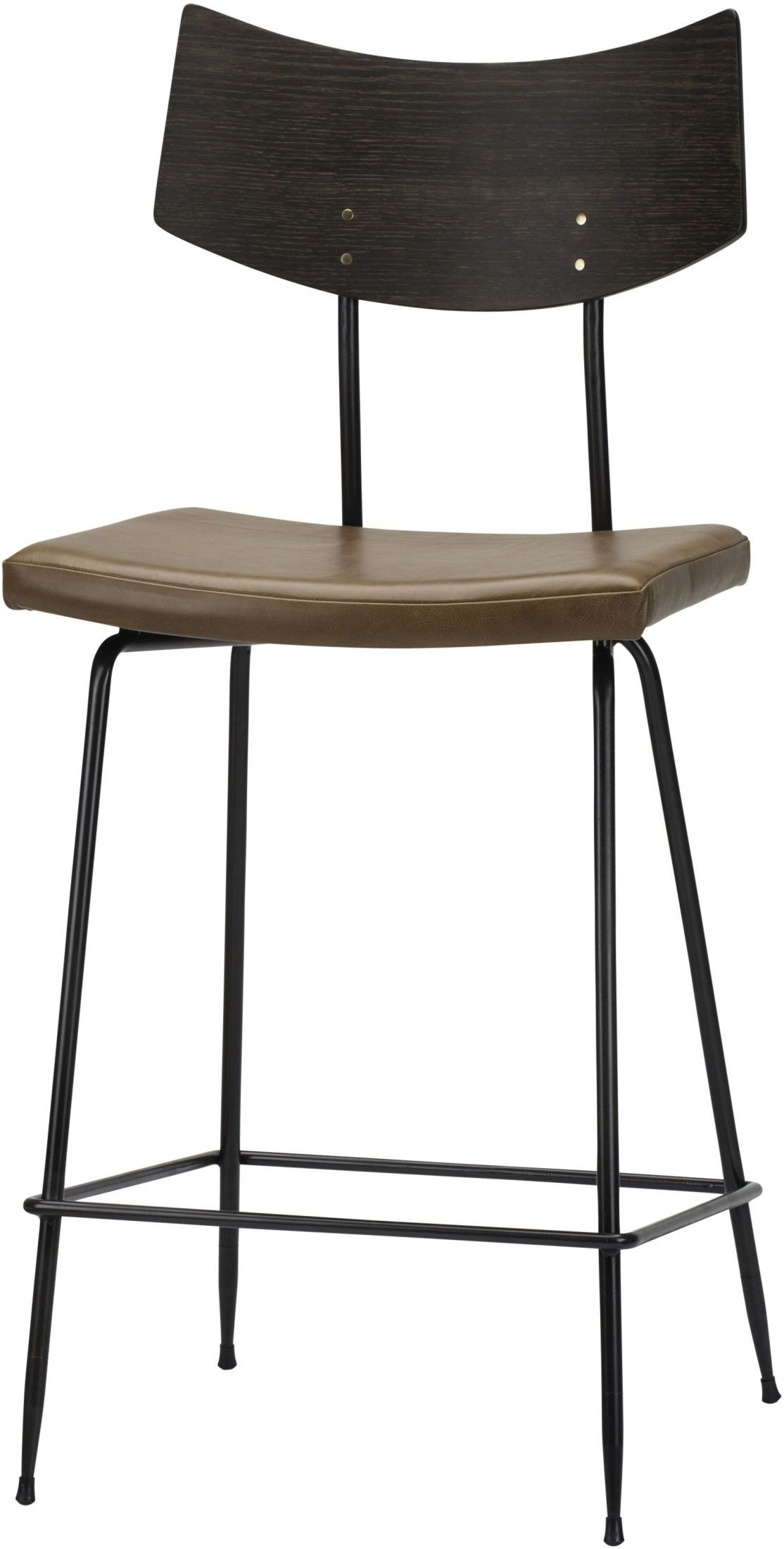 Soli Caramel Counter Stool from Nuevo Coleman Furniture : hgsr685hr from colemanfurniture.com size 1114 x 2200 jpeg 168kB