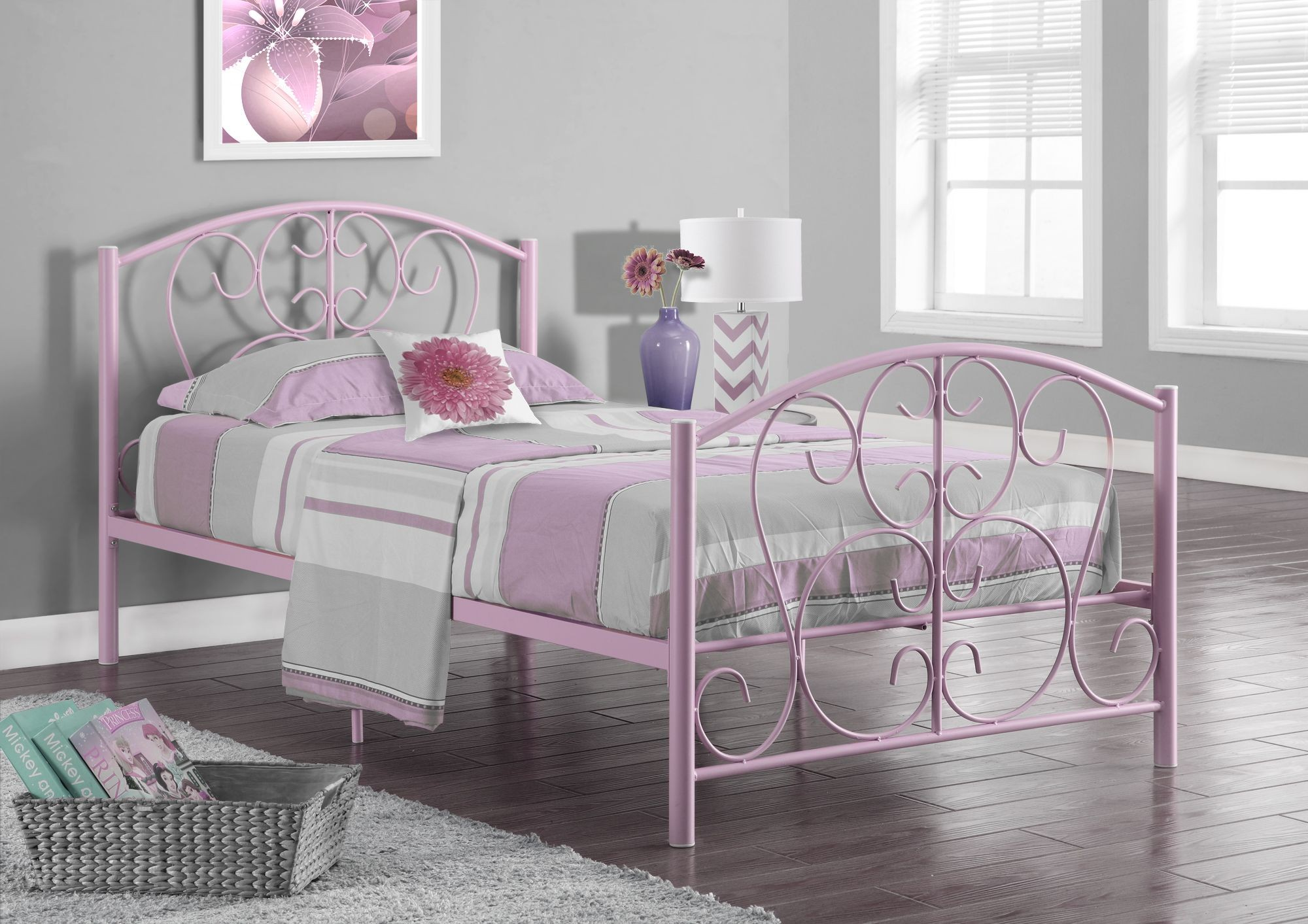 What Are The Dimensions Of A Regular Twin Size Bed