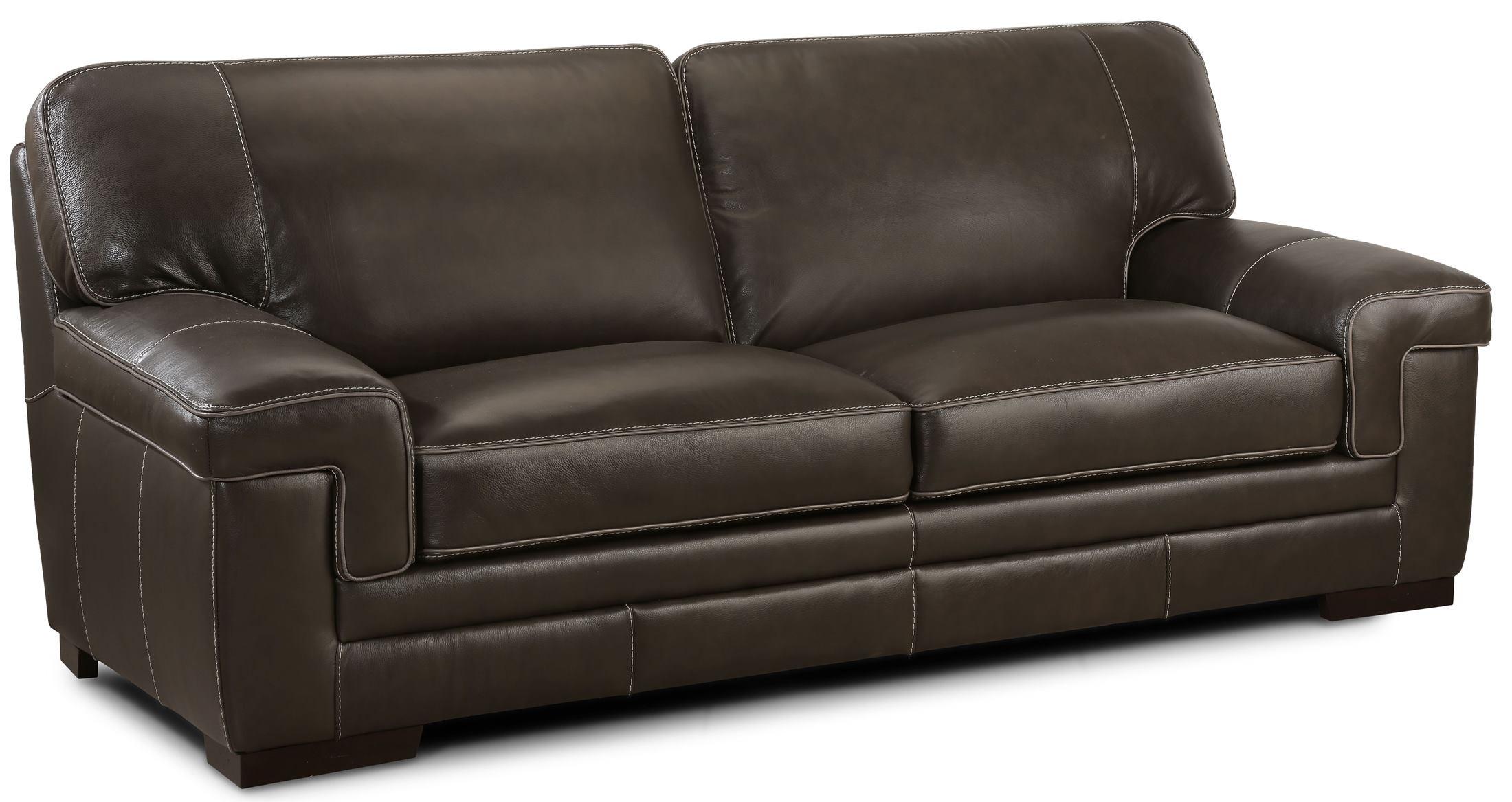 Macco Longhorn Ghost Sofa From Simon Li J310 3s Lw Aa0g