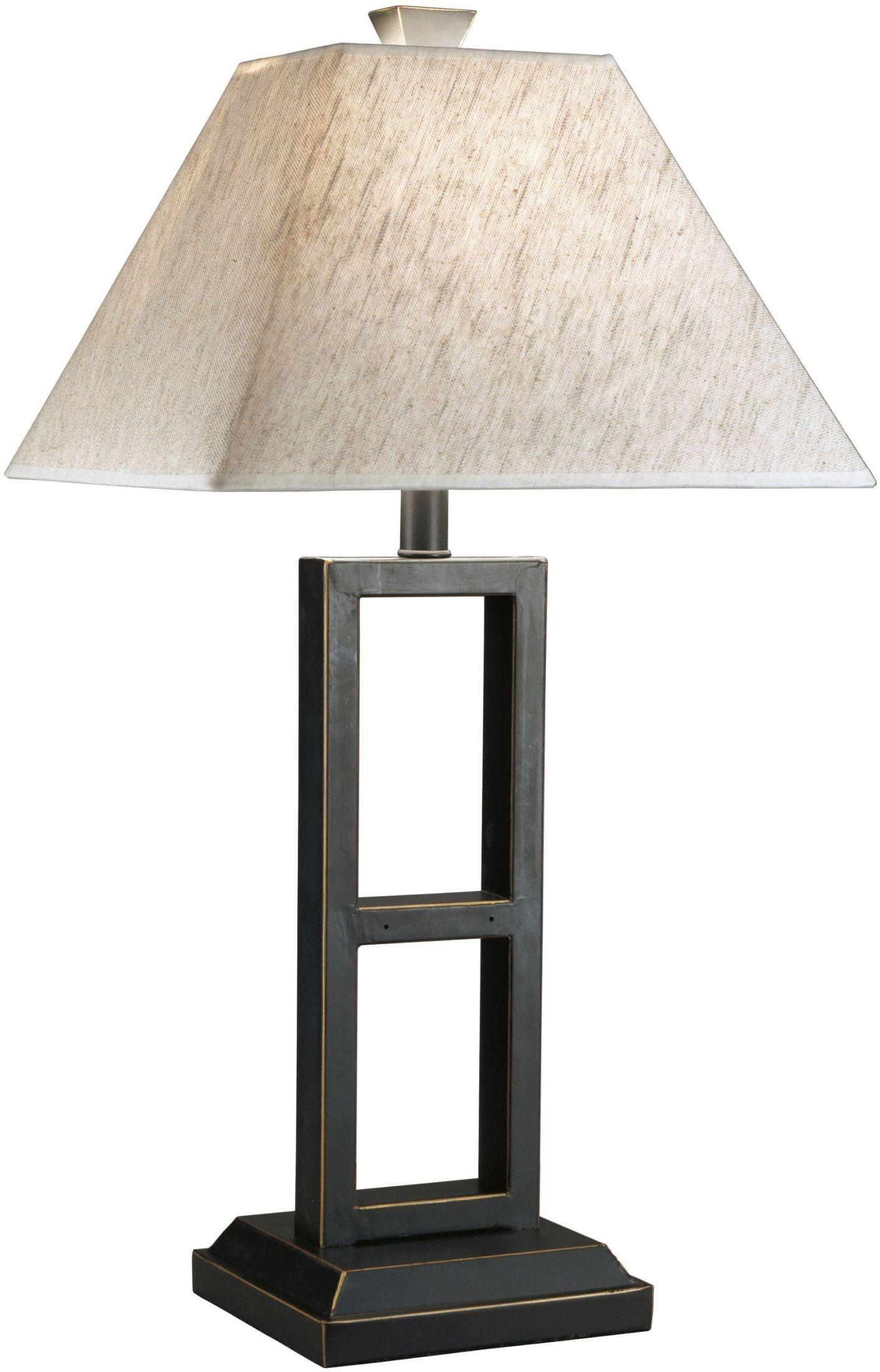 Deidra Table L&s Set of 2  sc 1 st  Coleman Furniture & Deidra Table Lamps Set of 2 from Ashley (L318924) | Coleman Furniture
