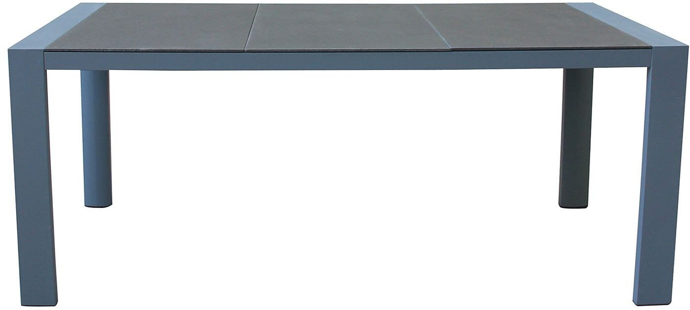 Westport Outdoor Gray Patio Dining Table from Armen Living  : lcwedigr1 from colemanfurniture.com size 1410 x 635 jpeg 55kB